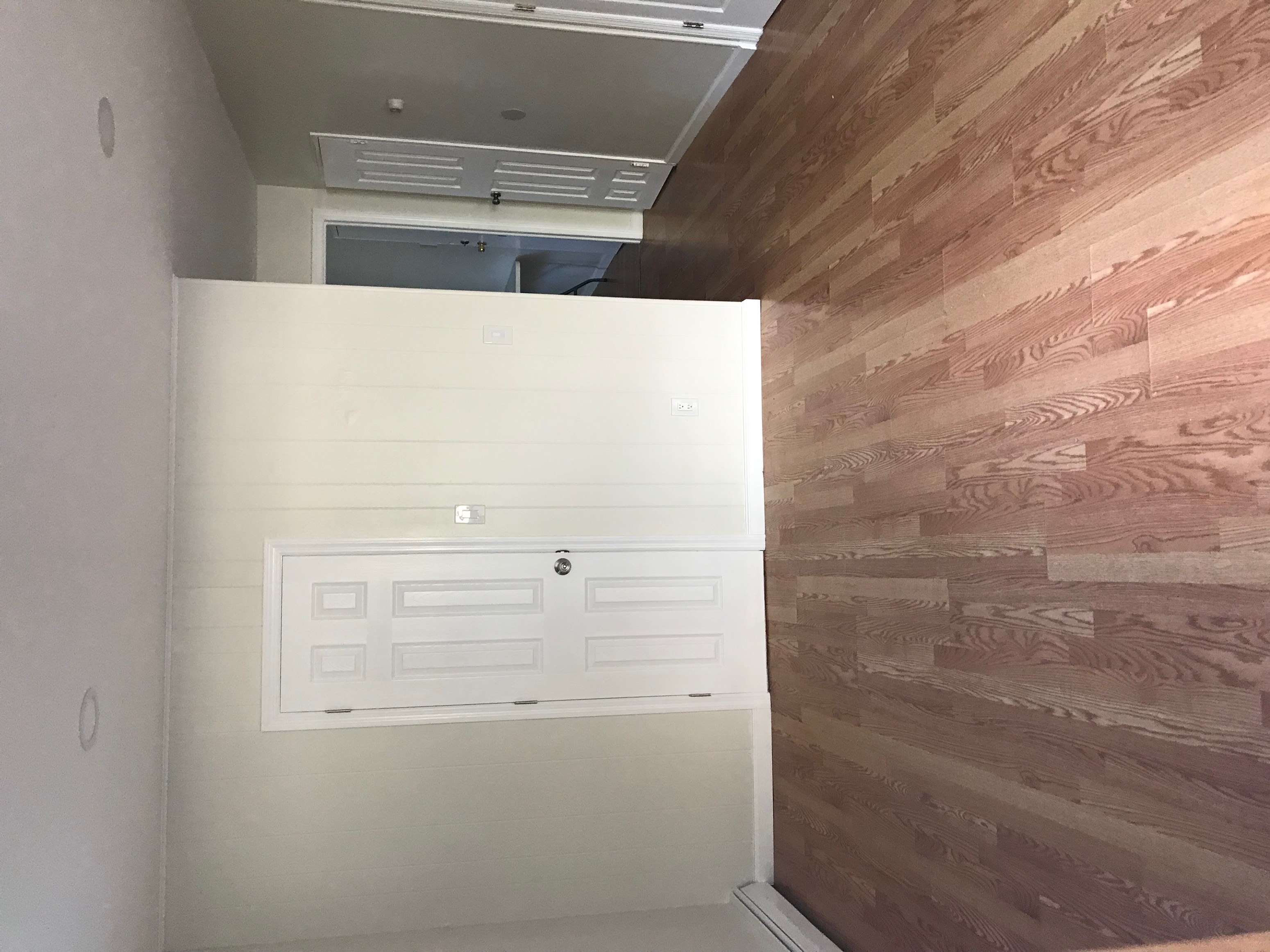 1 Apartments for Rent in Brooklyn, NY, Flats for Rent