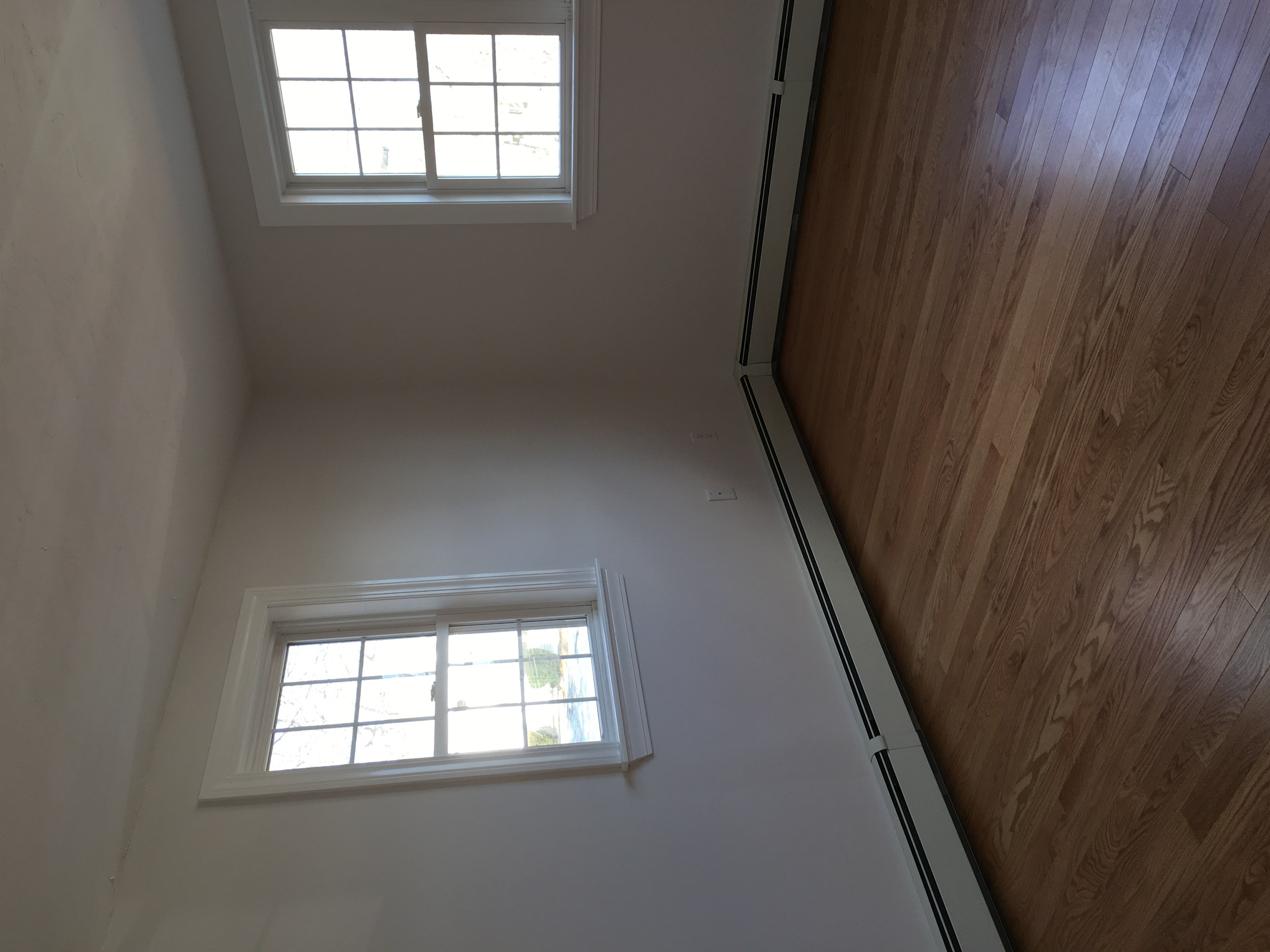 Rooms for Rent Cambridge, MA – Apartments, House, Commercial