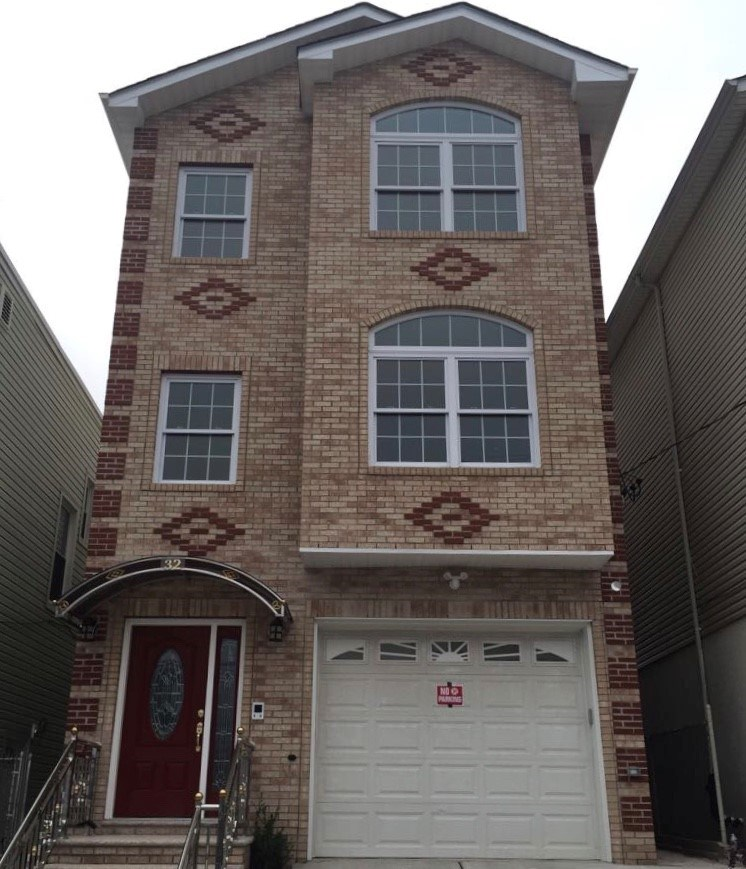 Pleasant 3 Bedroom Apartment To Rent In Jersey City Nj 3 Bedroom Beutiful Home Inspiration Xortanetmahrainfo