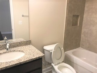 Basement Apartments for Rent in Washington | Sulekha Rentals