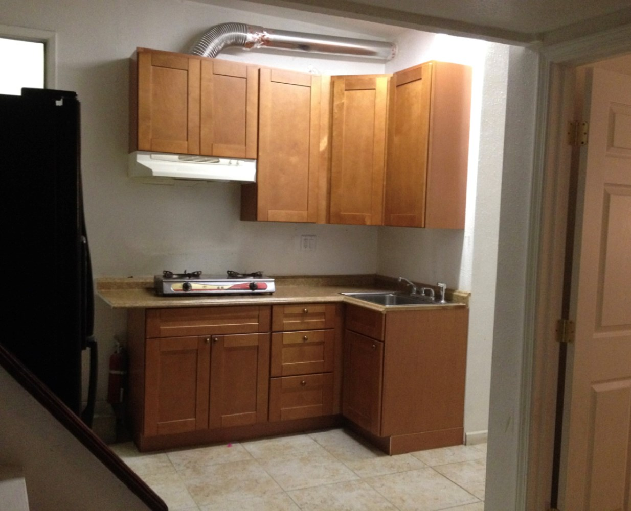 Rooms for Rent San Jose, CA – Apartments, House, Commercial