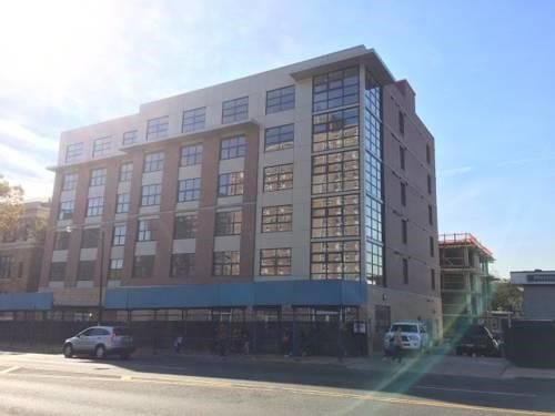 Rooms for Rent Jersey City, NJ – Apartments, House
