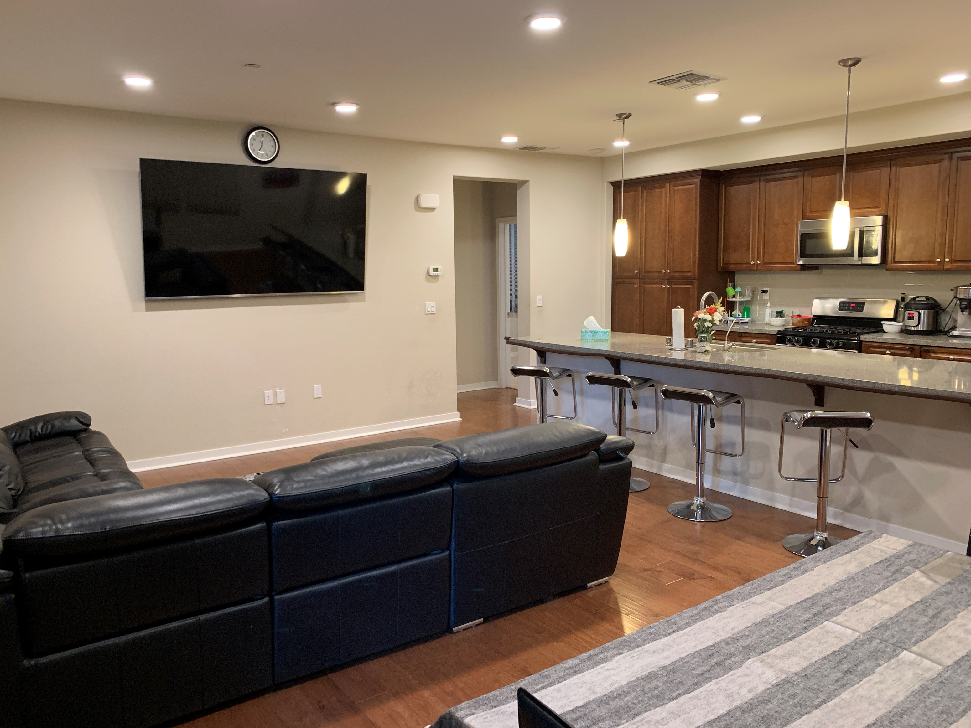 Rooms for Rent in Bay Area – Apartments, Flats, Commercial