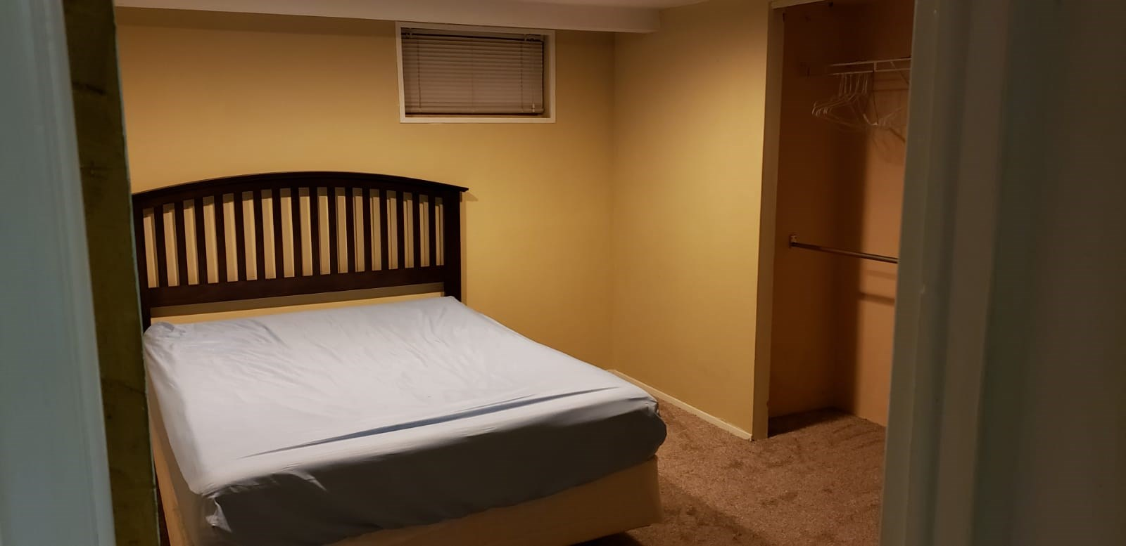 1 Bedroom House For Rent In Hicksville Ny One Bedroom