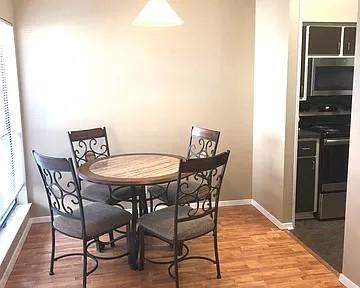 Offered Rooms For Rent Home To Rent In Austin Rent A