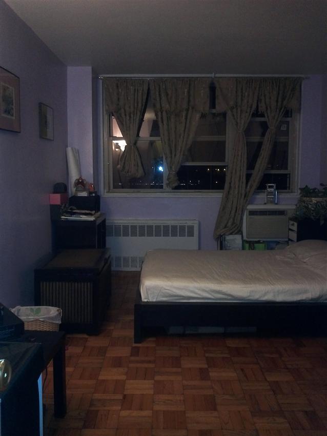 private room in brooklyn ny 911705 sulekha roommates