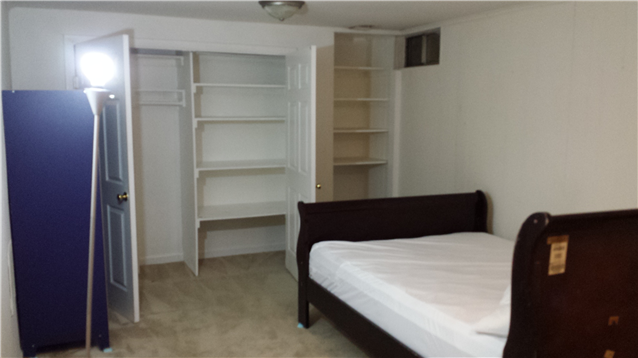 basement for rent in woodbridge va 707010 sulekha roommates
