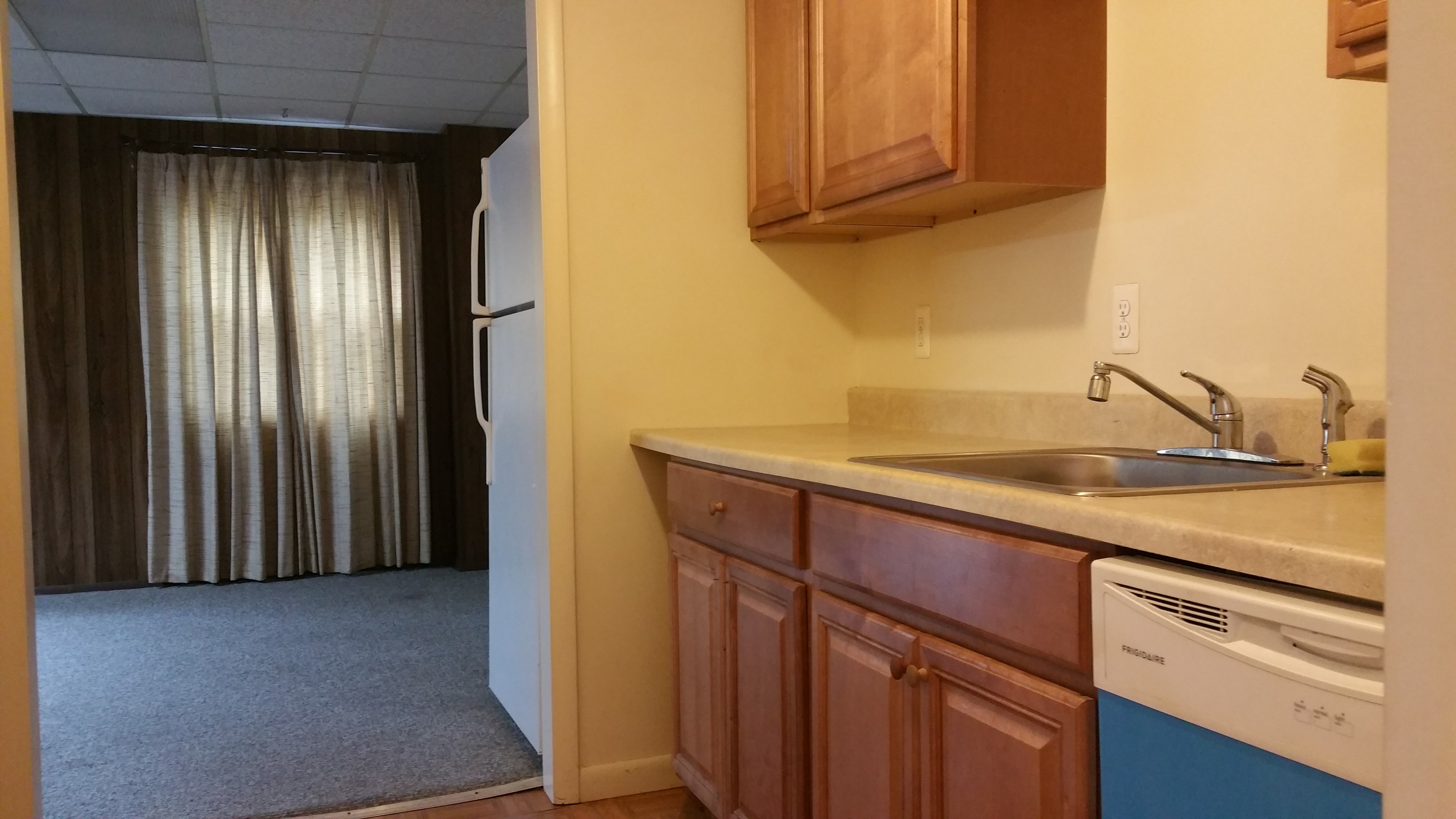 basement for rent in woodbridge va 707010 sulekha roommates