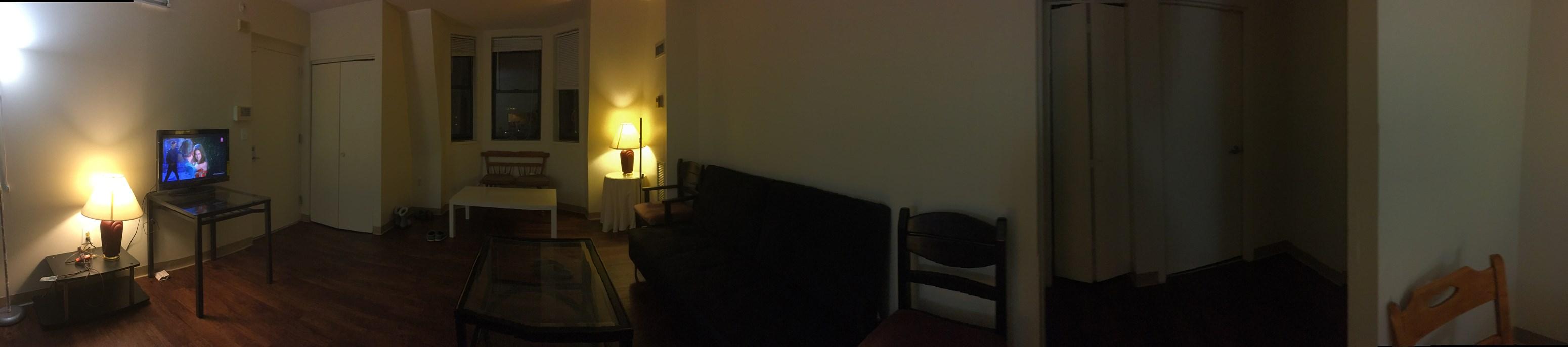 Rent A Room Near Boston University