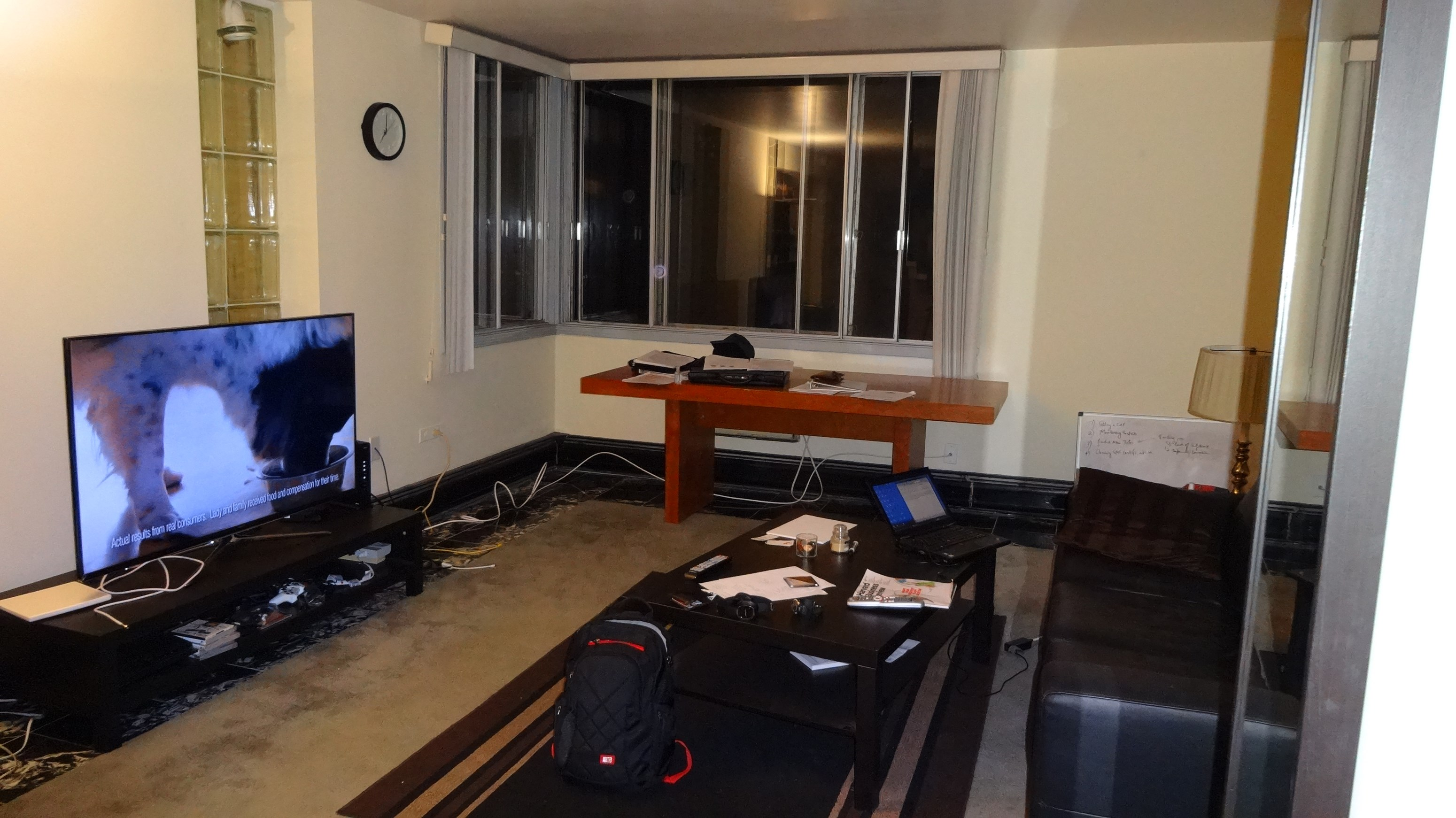 Room For Rent Close To Loyola University Fully Furnished No Lease In Chicago Il 718269