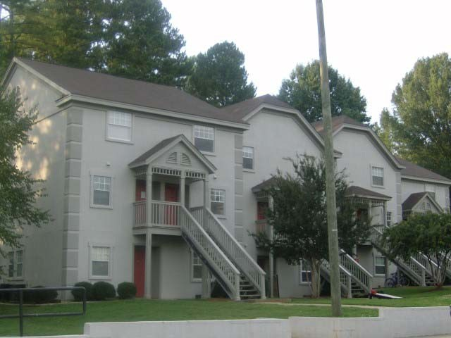 Find A Room Off Campus Housing Apartments Condos Town