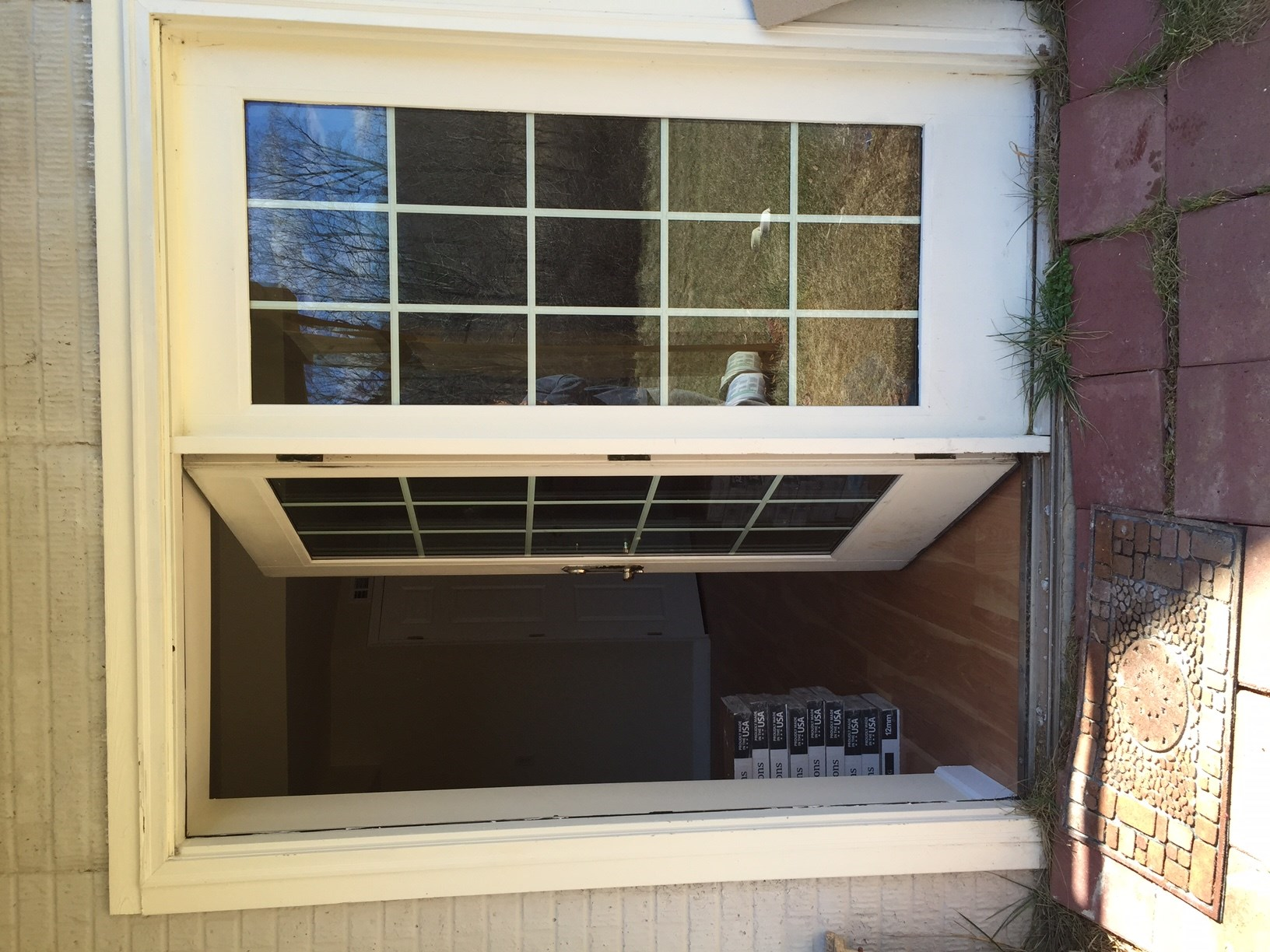 brand new basement available in germantown clarksburg 500 sq ft for