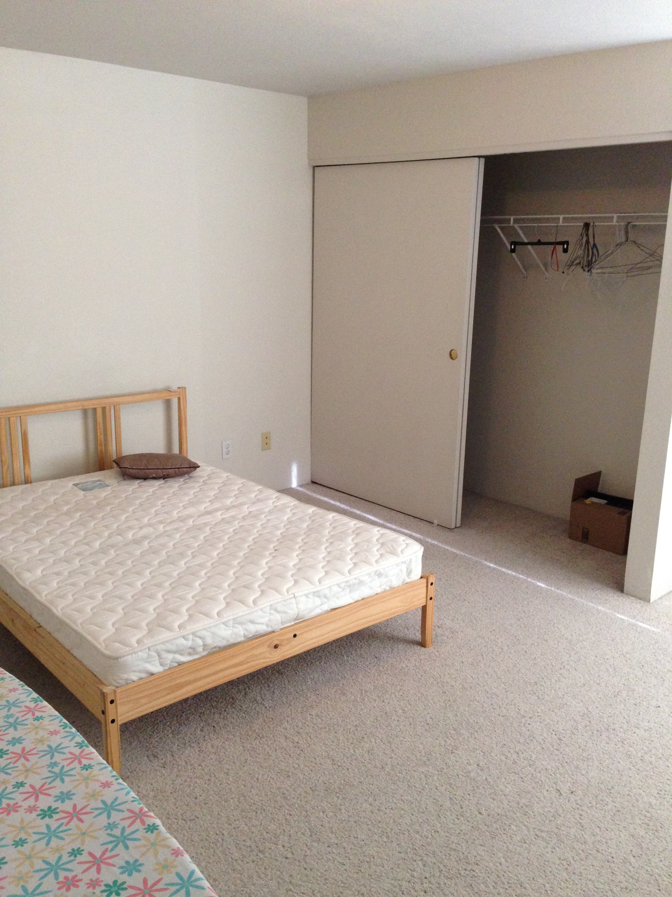 Single Room Available In A 2BHK Apartment in Boise ID ...