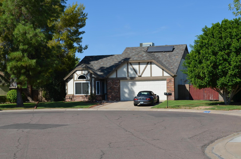 single family housefor rent in glendale az 744162 sulekha roommates