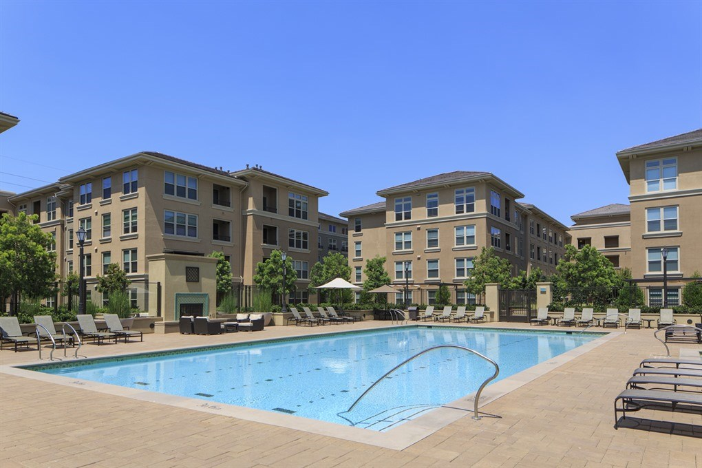 2 bedroom apartments for rent in san jose ca trend home 2 bedroom apartments for rent in san jose ca trend home