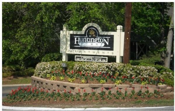 2bed 2bath Huntingtondowns 2 Bedroom In Greenville Sc
