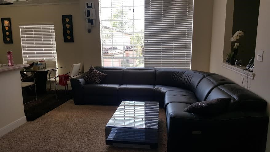 houston clear lake las palmas apartment in houston tx 750038