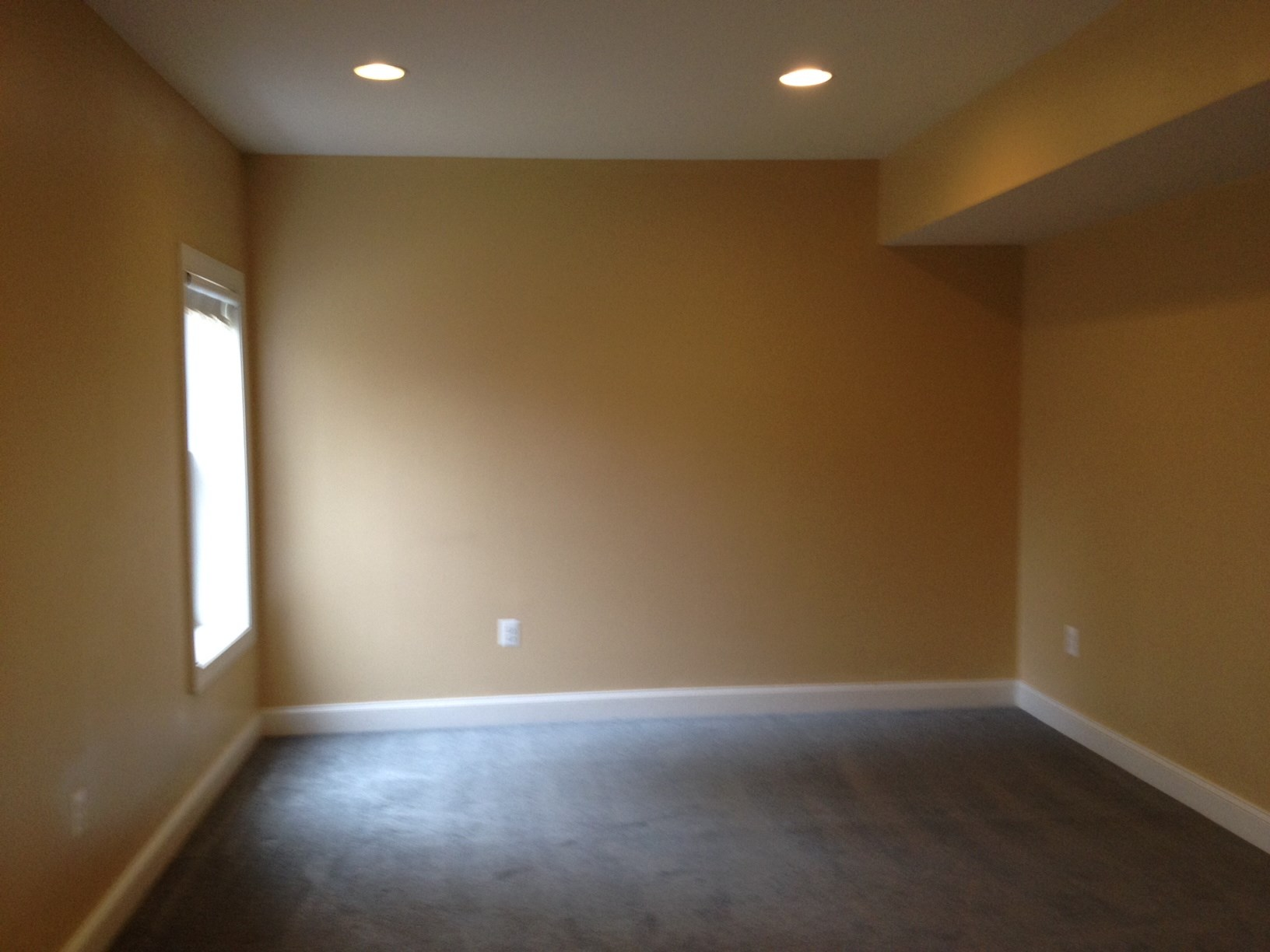 walkout private basement for rent in woodbridge va 758401 sulekha