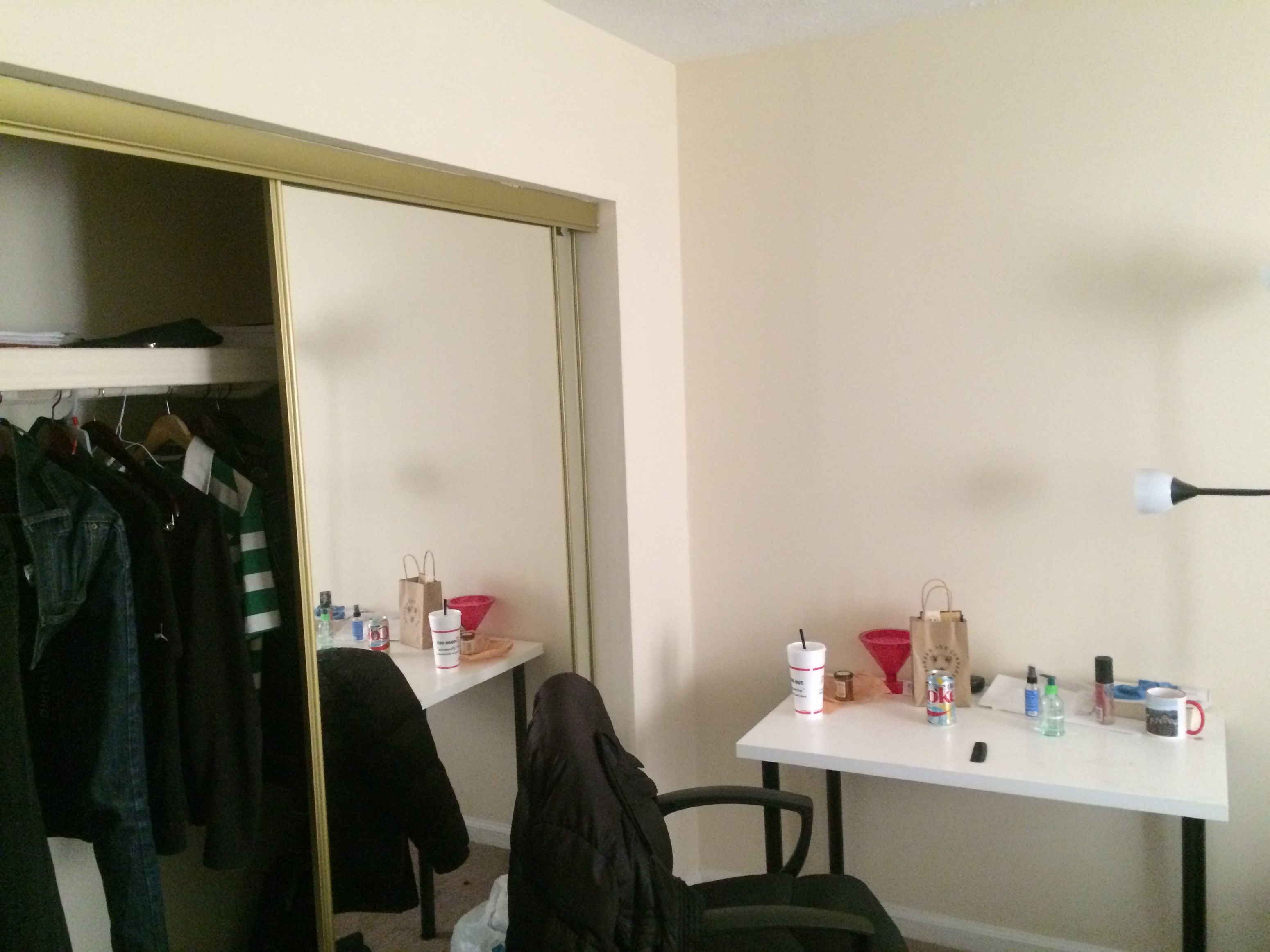 Rooms For Rent Near Norcross Ga
