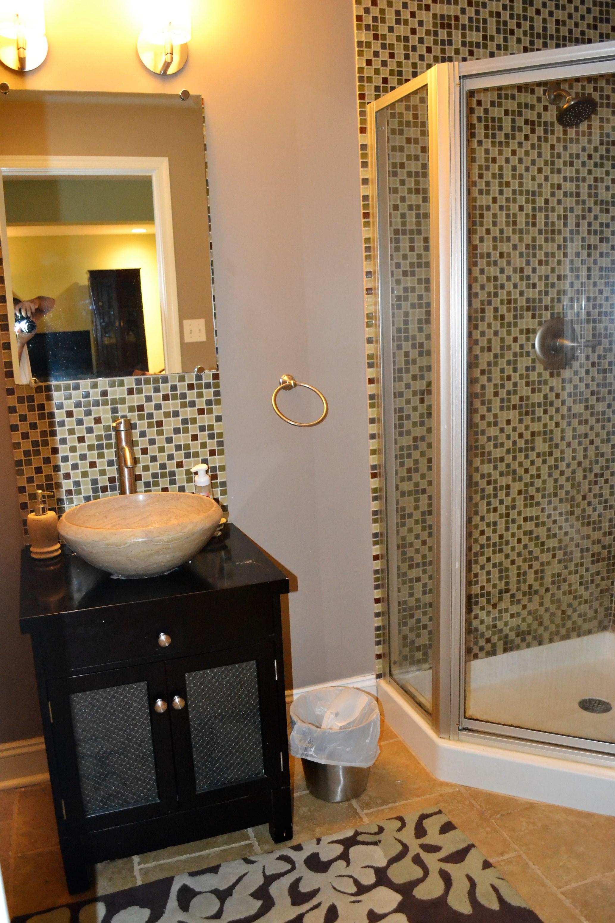 room rental in laurel md izhara in laurel md 760014 sulekha