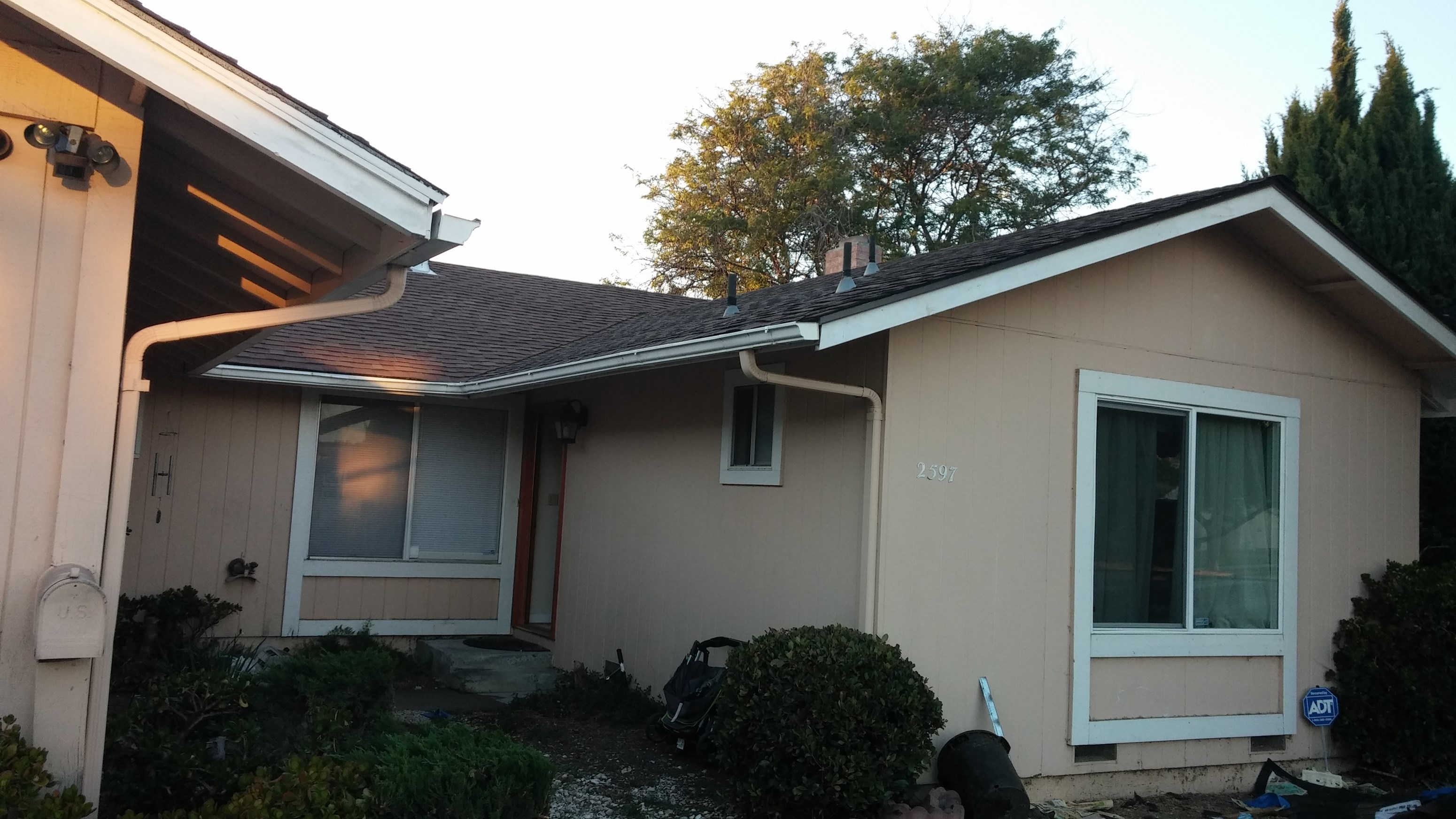 Accommodation Is Available For 2 Months For 1 Male In 2bed 2 Bath Apartment In Fremont In