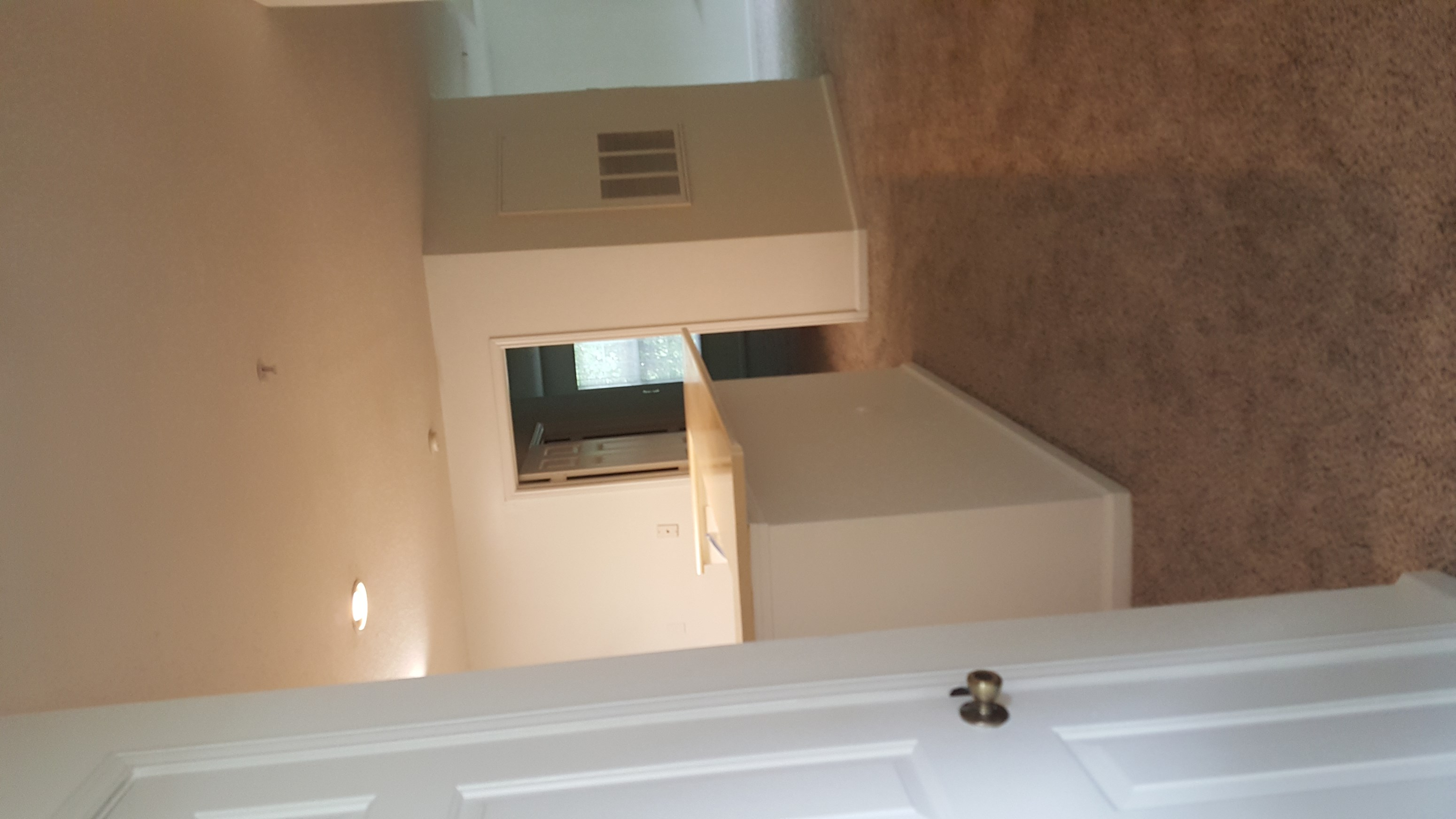 Single Room For Rent Charlotte Nc