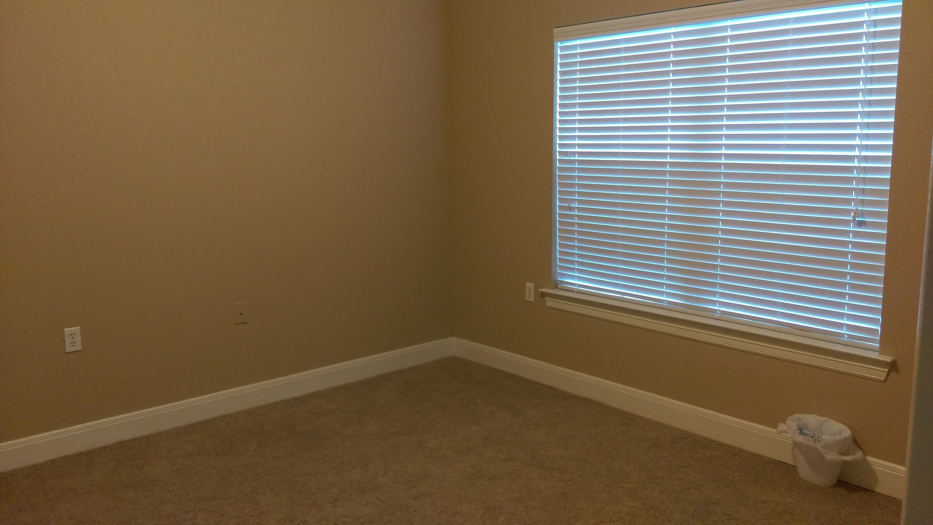 Room Available For Rent In Covington La 785249 Sulekha