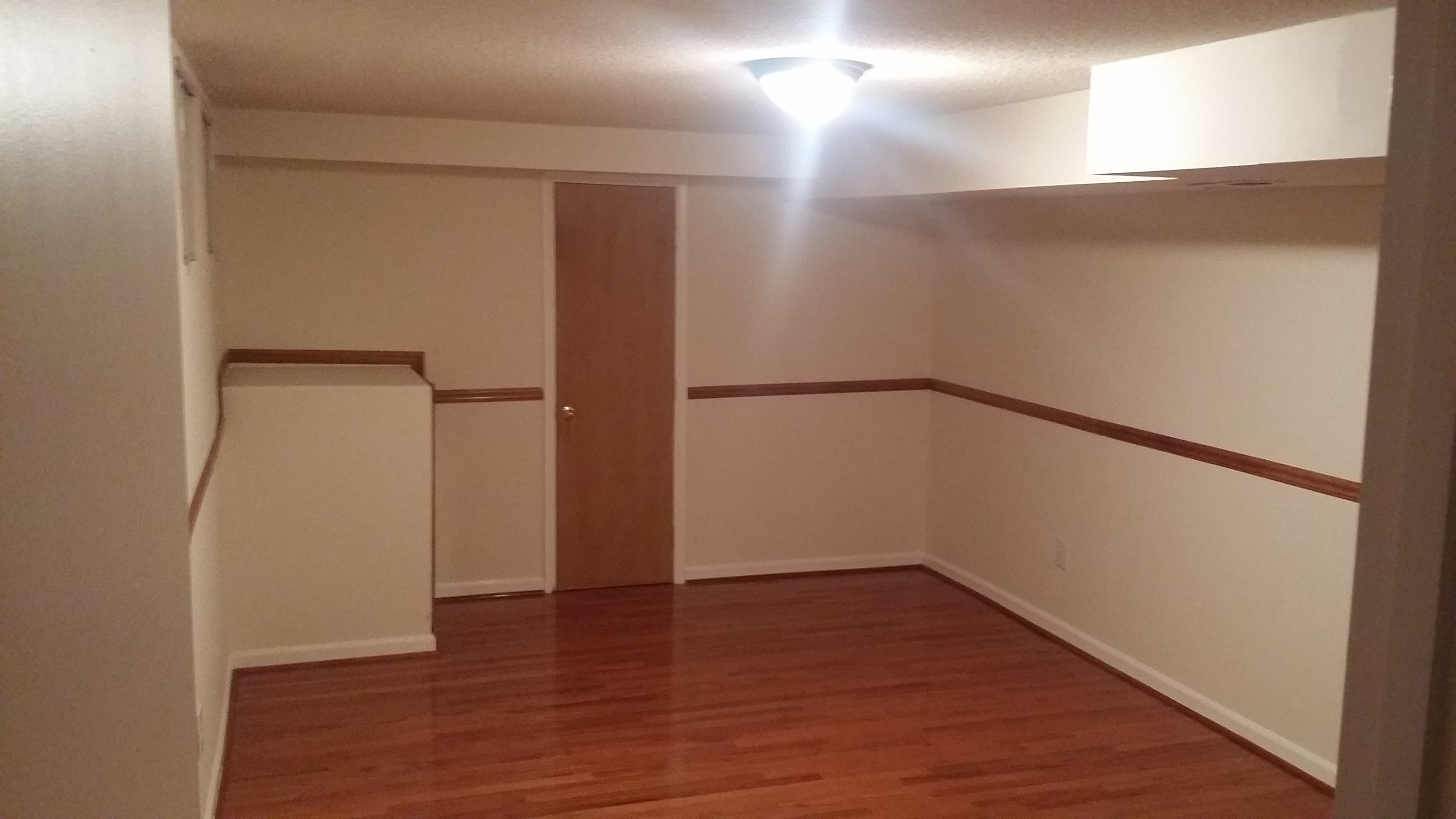 Room For Rent In Montgomery County Maryland