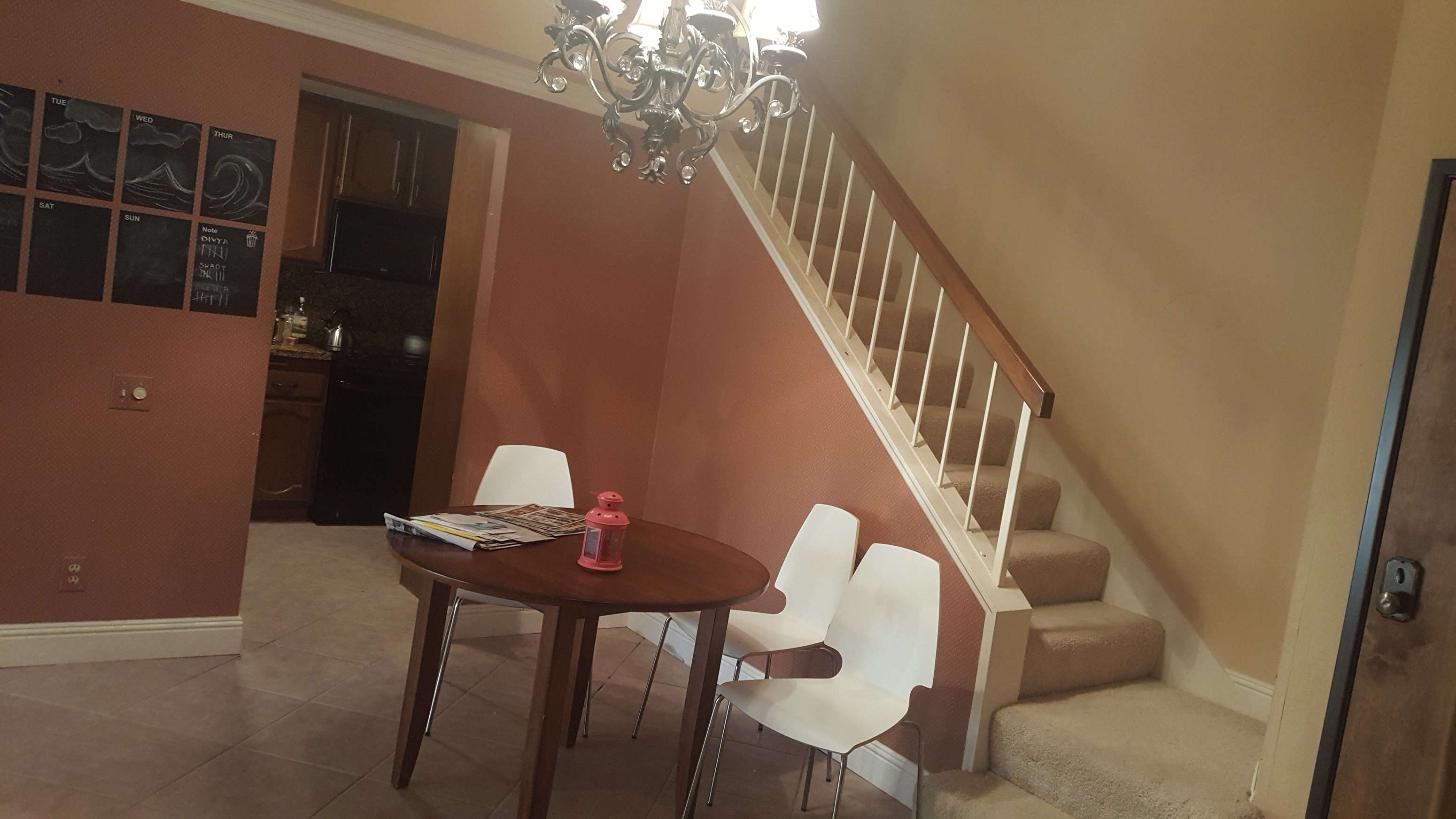 Room For Rent In Irvine In Irvine Ca 743603 Sulekha Roommates