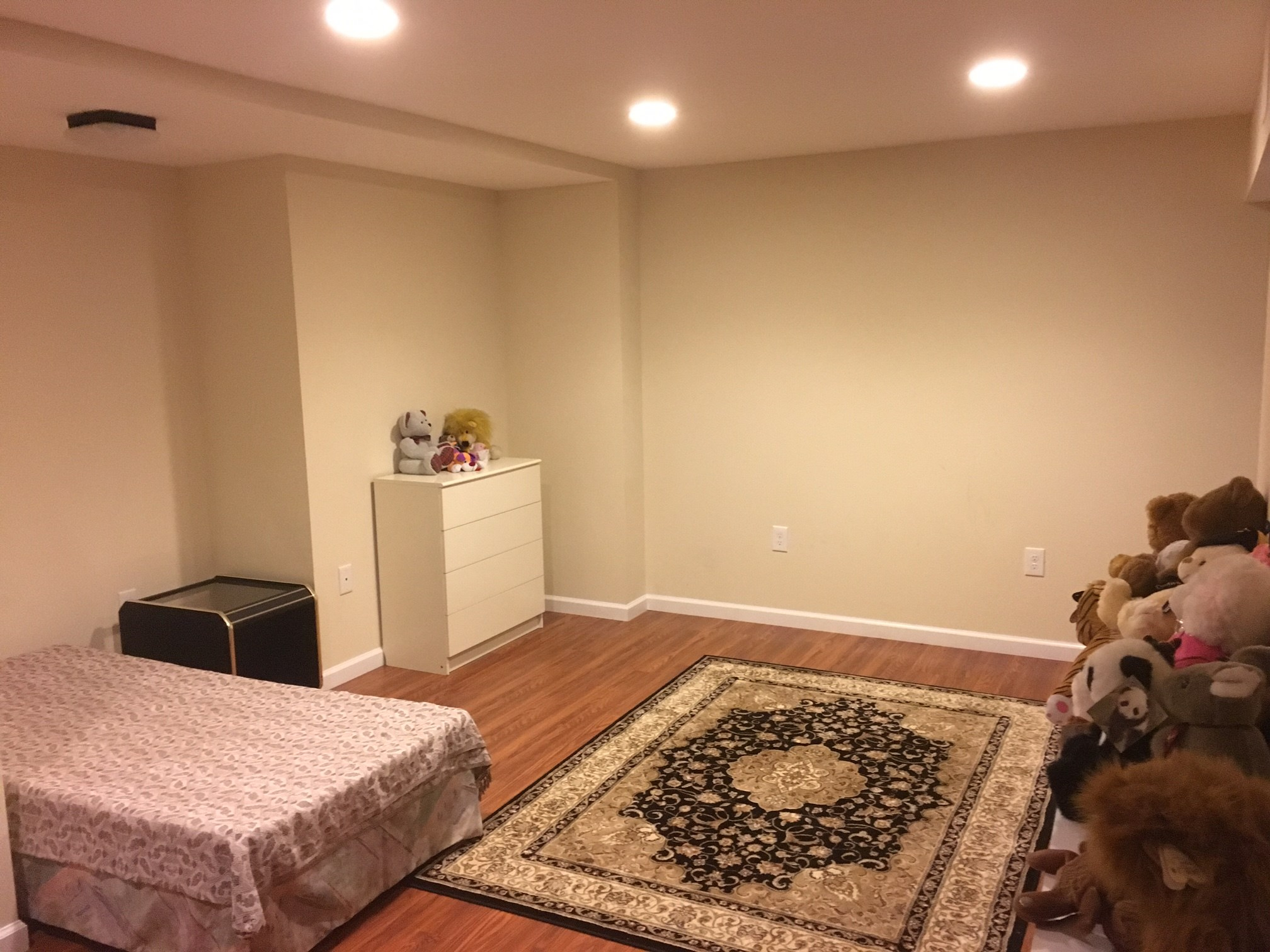 beautiful basement studio for rent silver spring md in