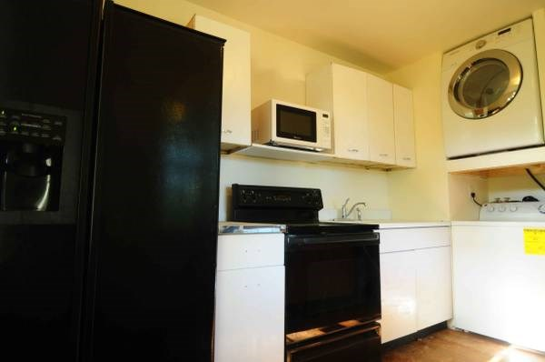 one bedroom apartment for rent in washington dc 822546 paramount apartments in washington dc rentcafe