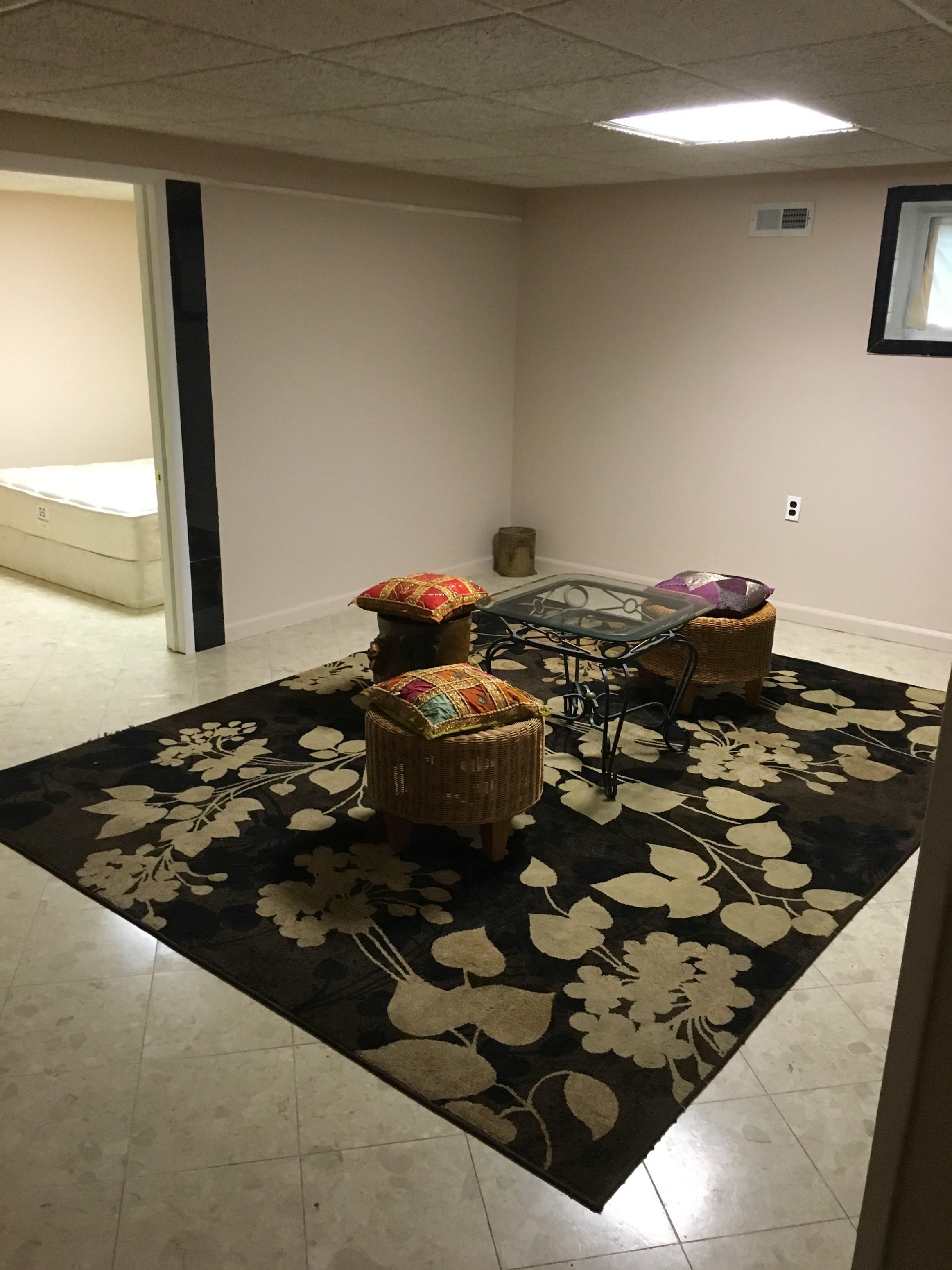 Room For Rent Near Iselin Nj