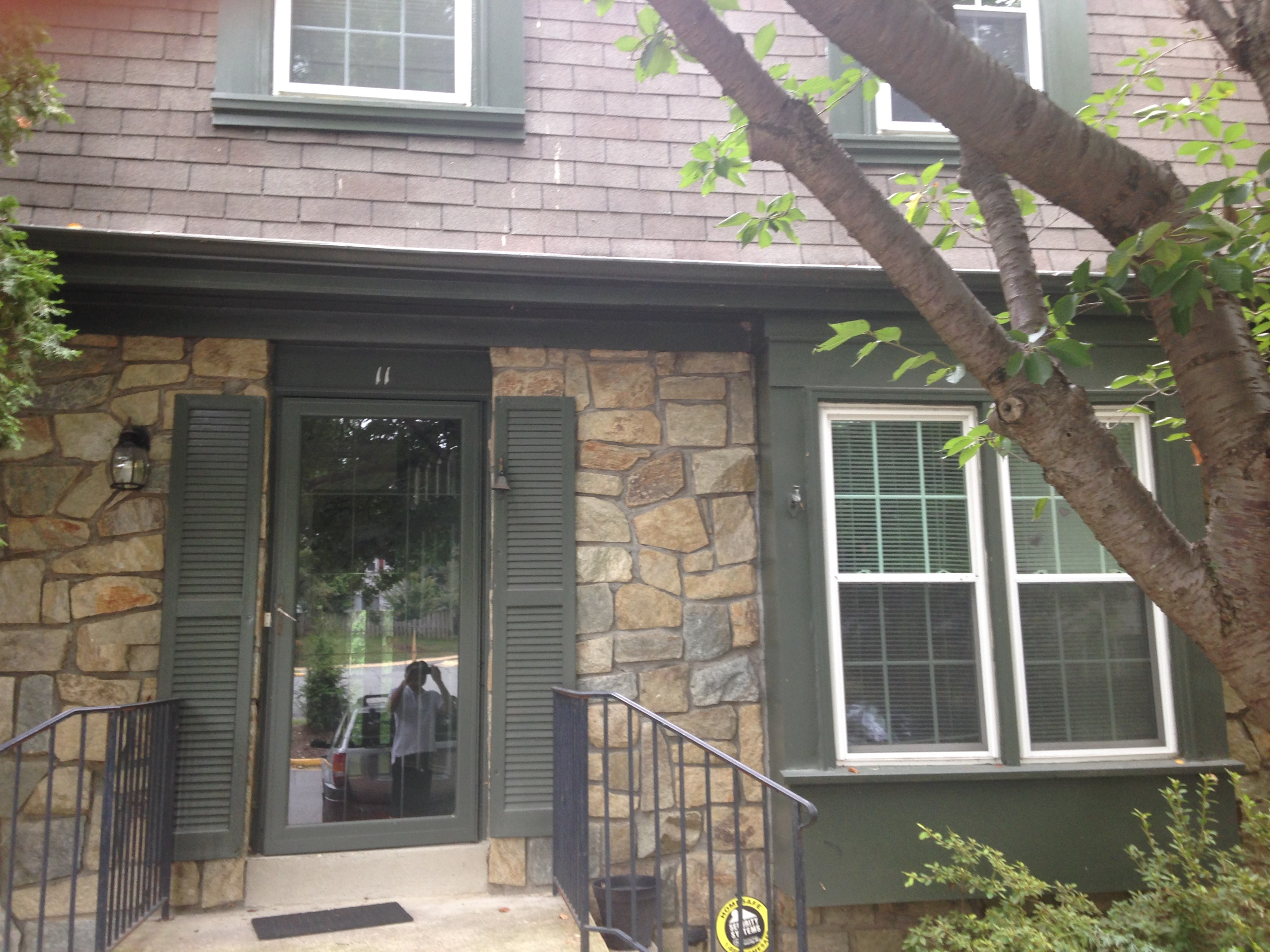 room for rent in gorgeous house in germantown md 859745 sulekha