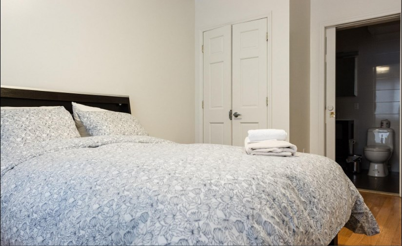Cute Clean Furnished Single Room With Attached Bathroom Available For 700 Long Beach Ca In