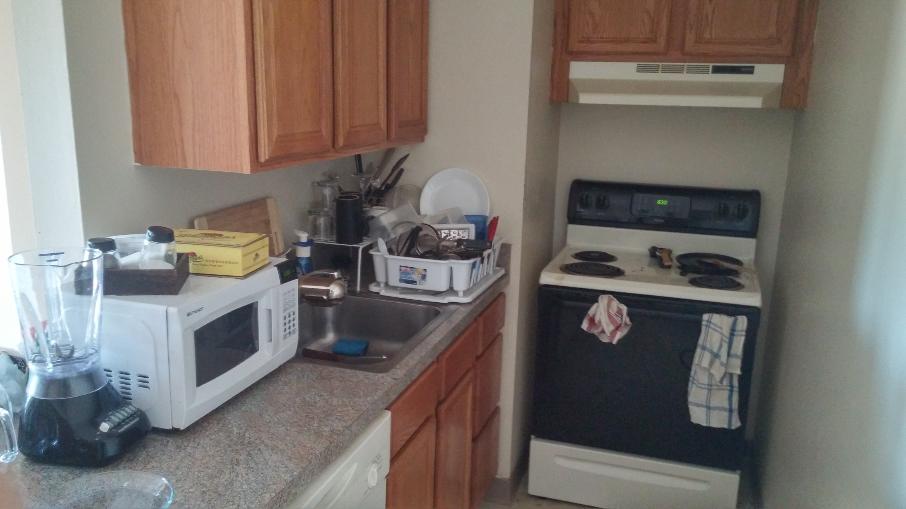 Very Clean Single Room Available From in Lowell MA : 832270 - Sulekha Roommates