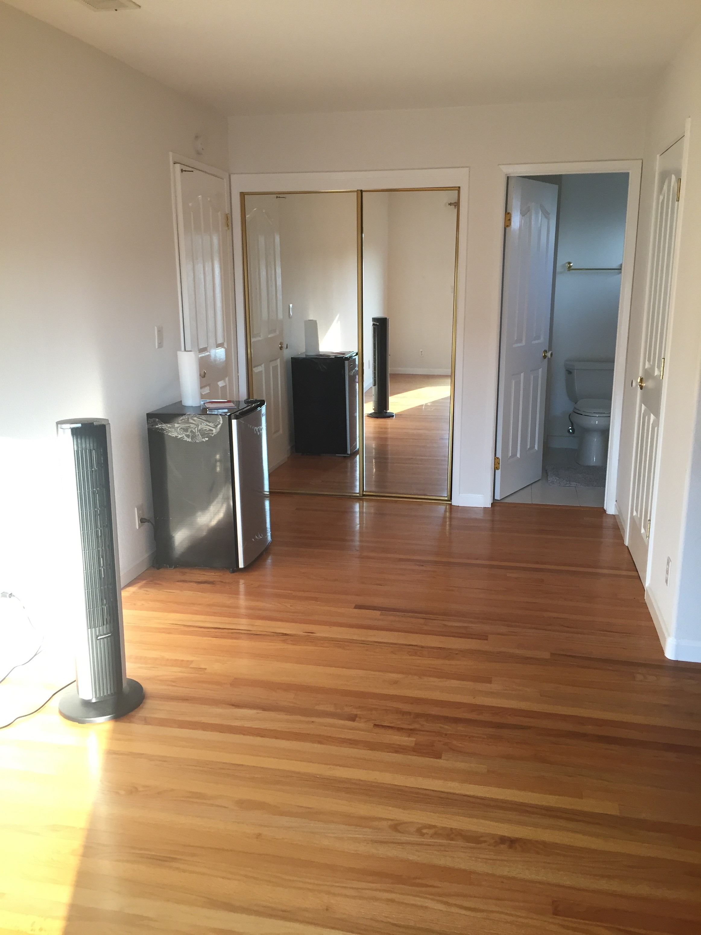 Rooms For Rent Fremont Mi