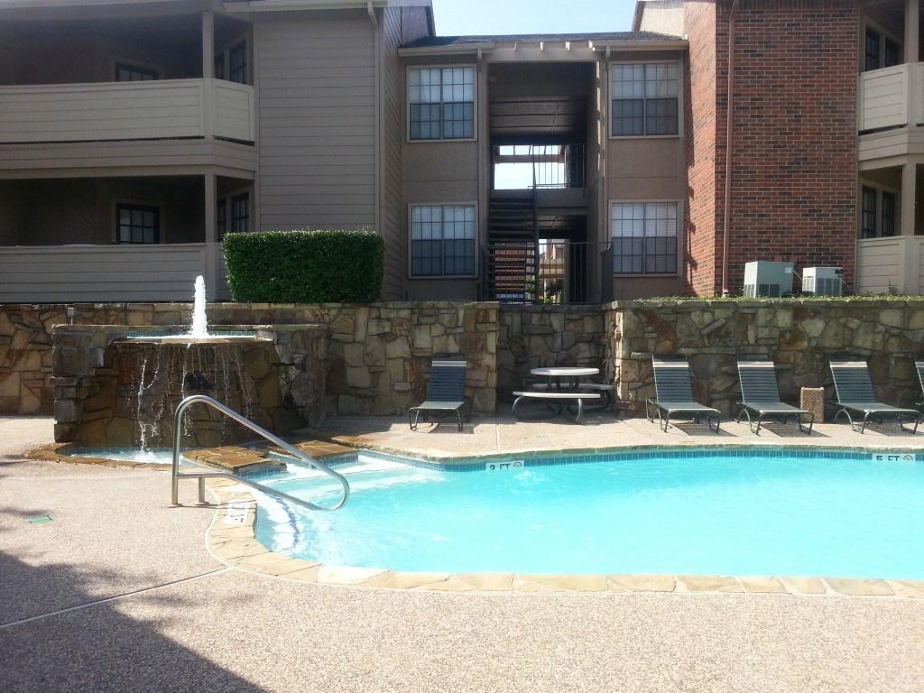 Private Property For Rent In Dallas Area