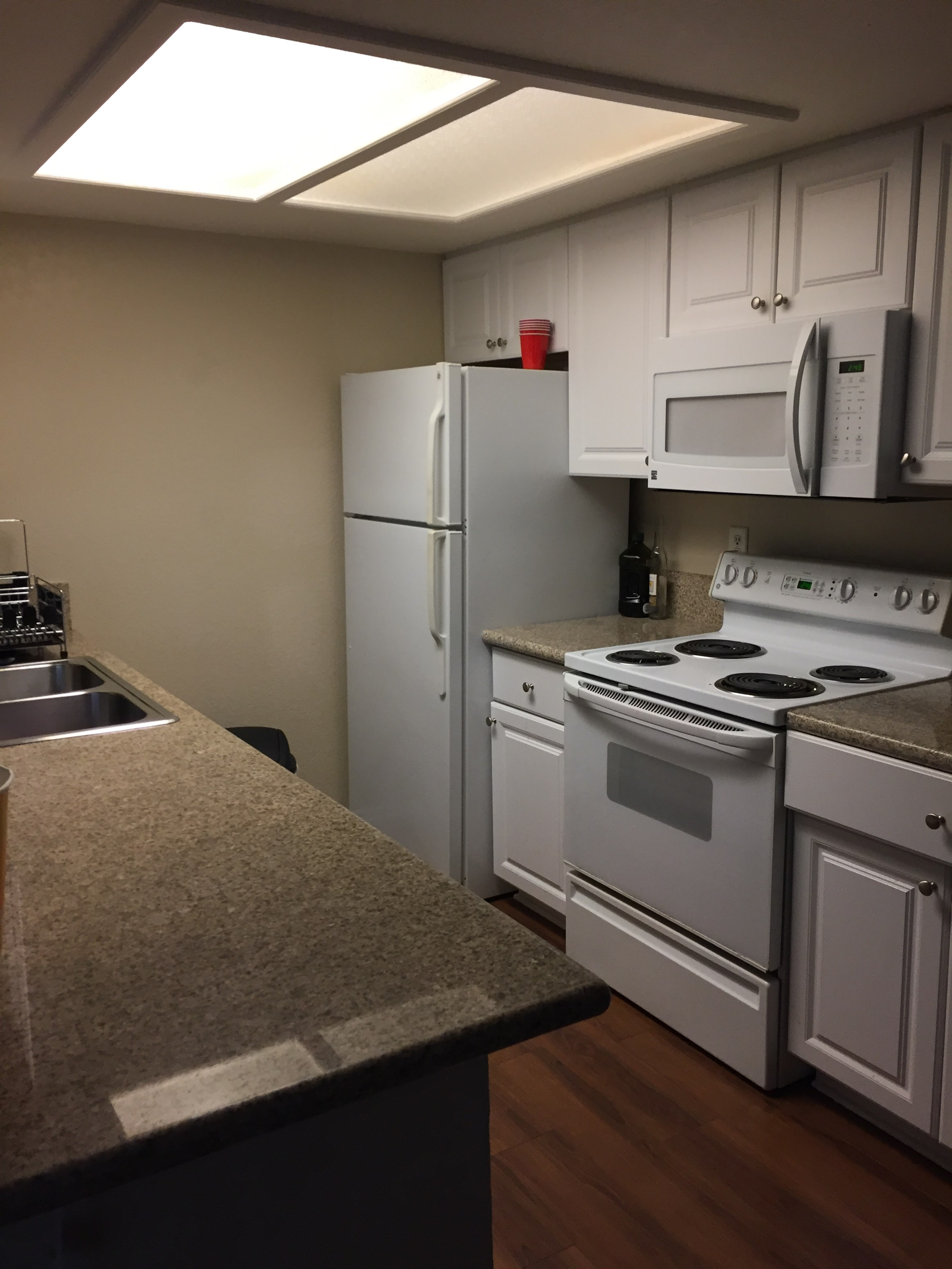 One Month Short Term: One Nice Room In SouthPark/Goldenhill, Close To ...