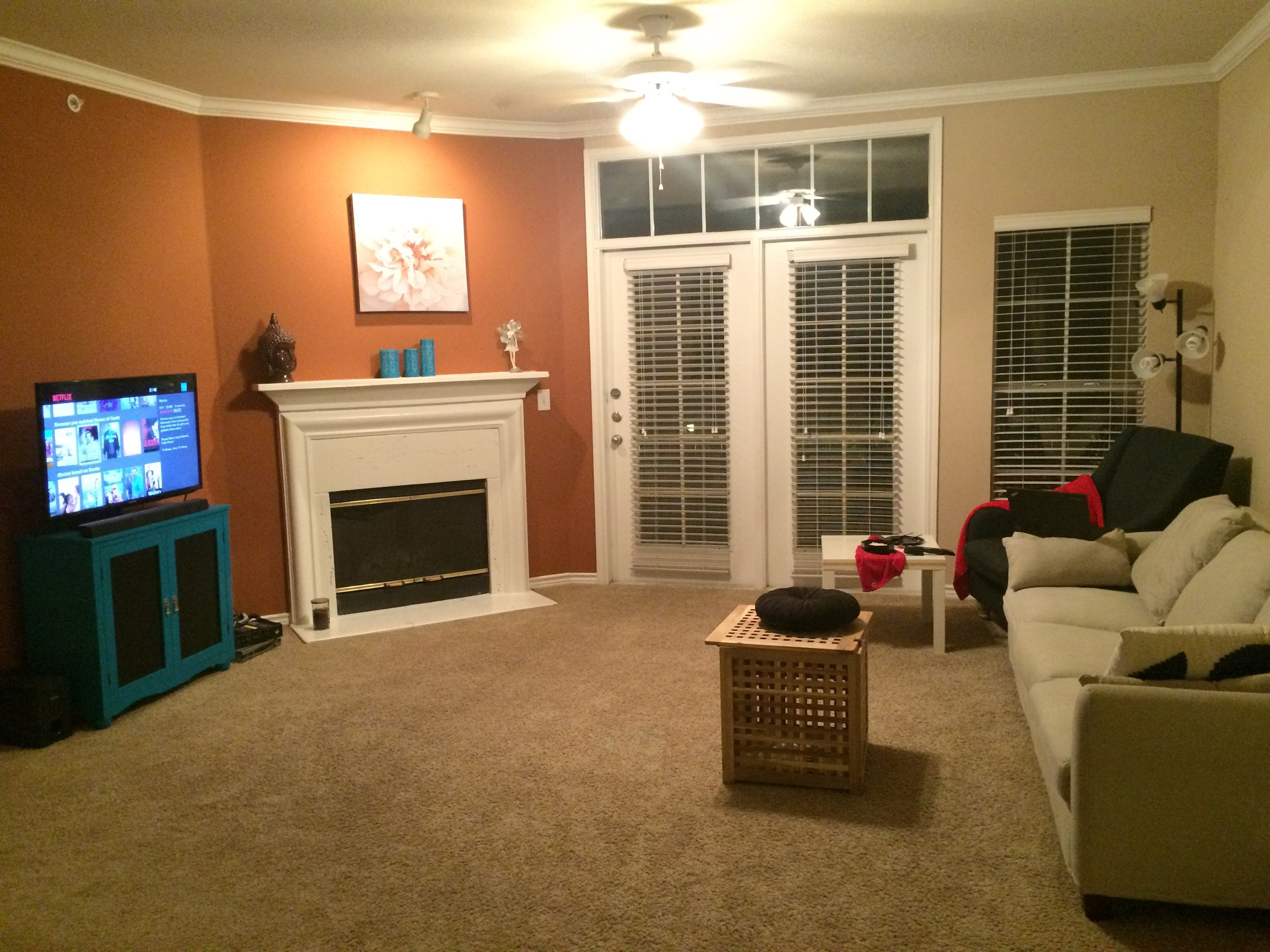 1 Bedroom 1 Bathroom Available For Female In 3 Bed 3 Bath Apartment Irving Coppell In Coppell