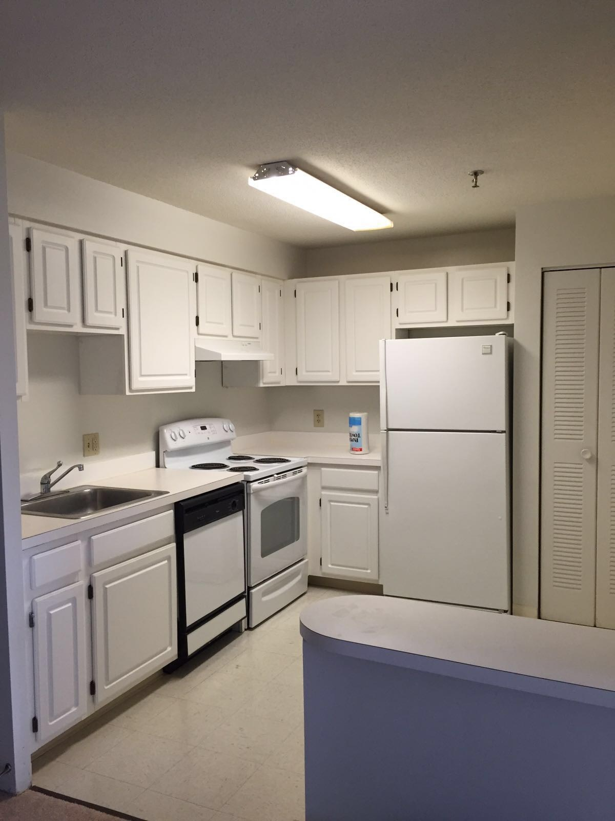 shared master bedroom available in a 2 bhk apartment in malden ma