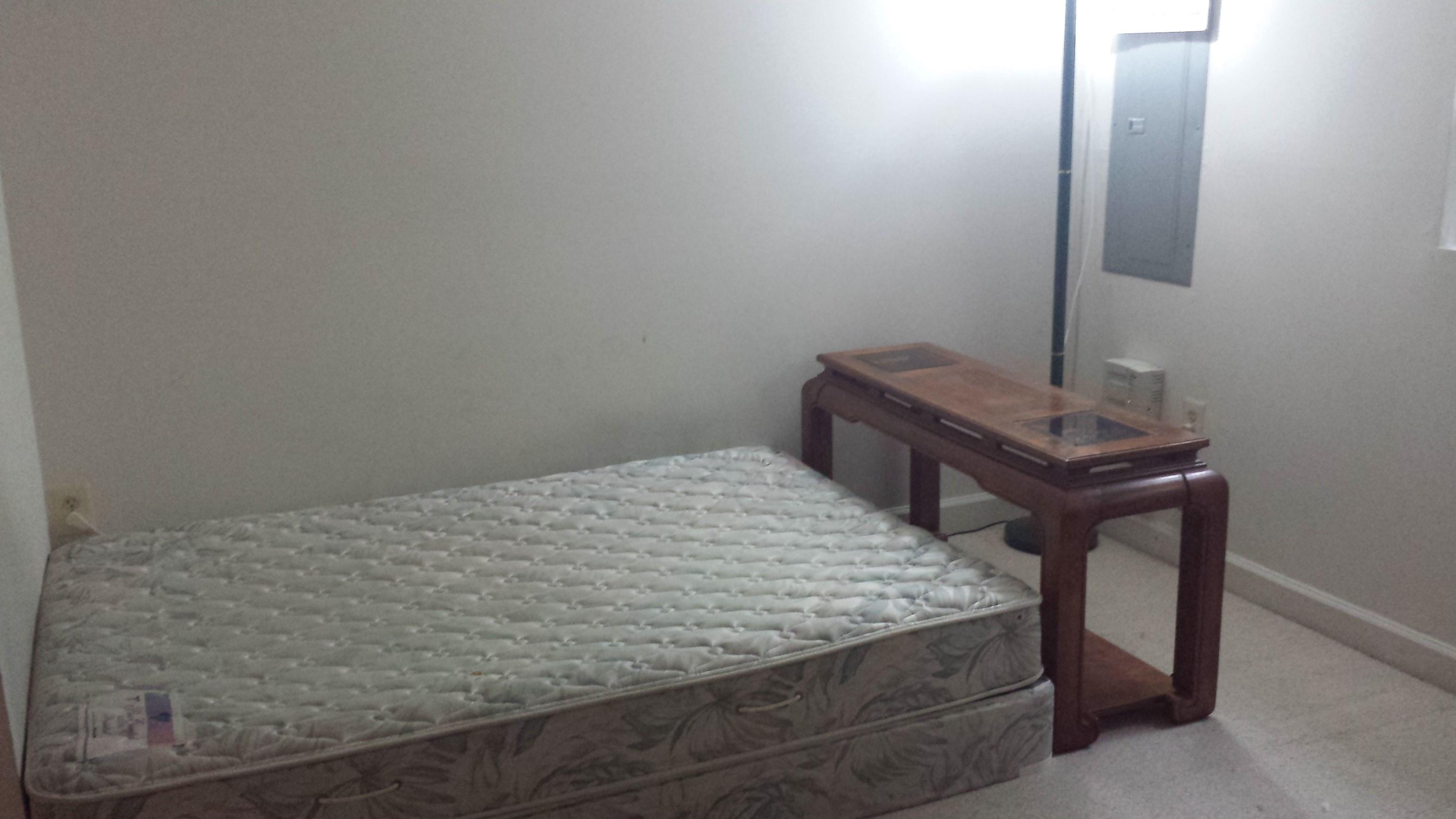 Room For Rent In Burtonsville MD In Burtonsville MD 849270 Sulekha Roomm