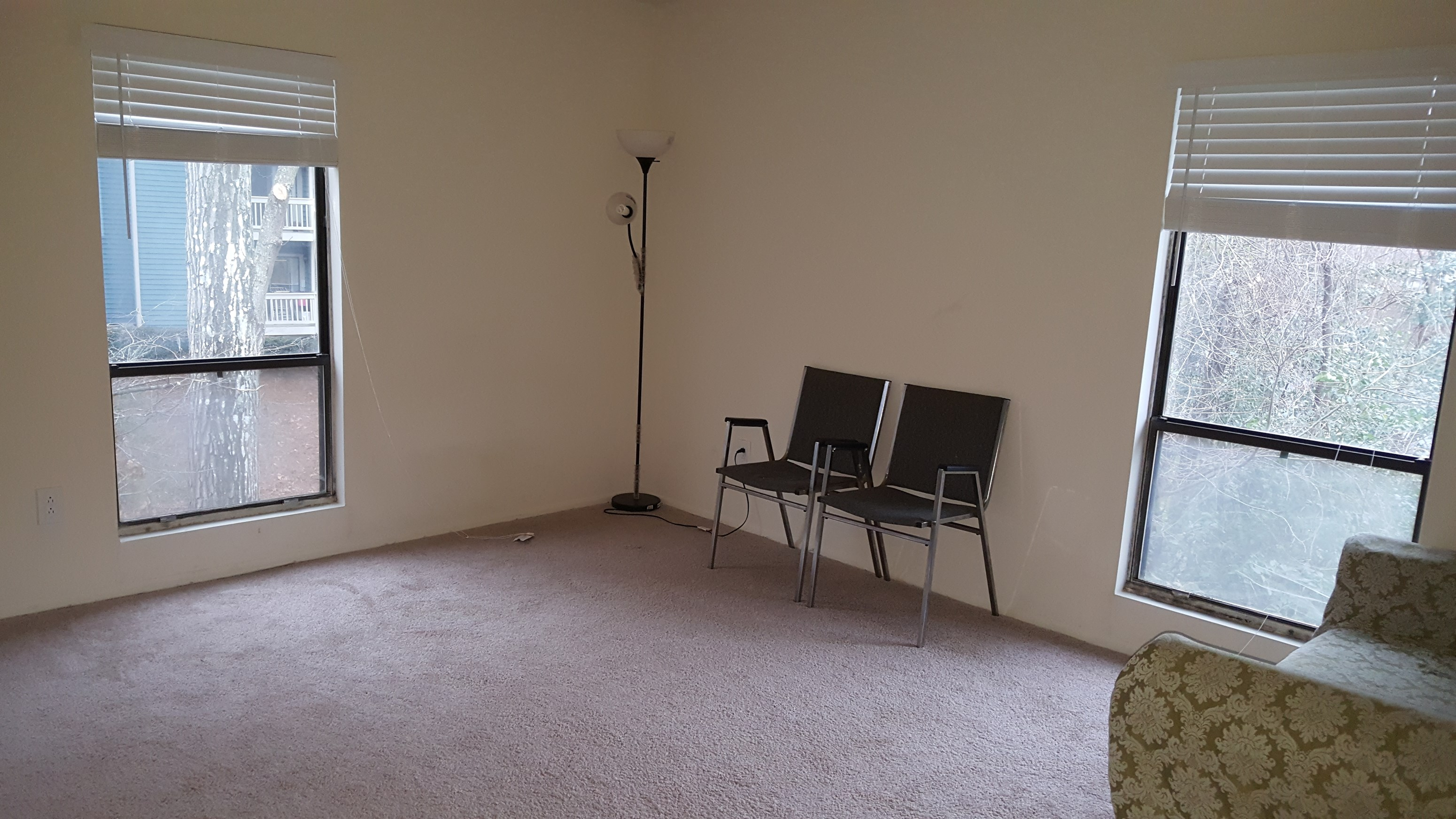 Private Rooms For Rent Charlotte Nc