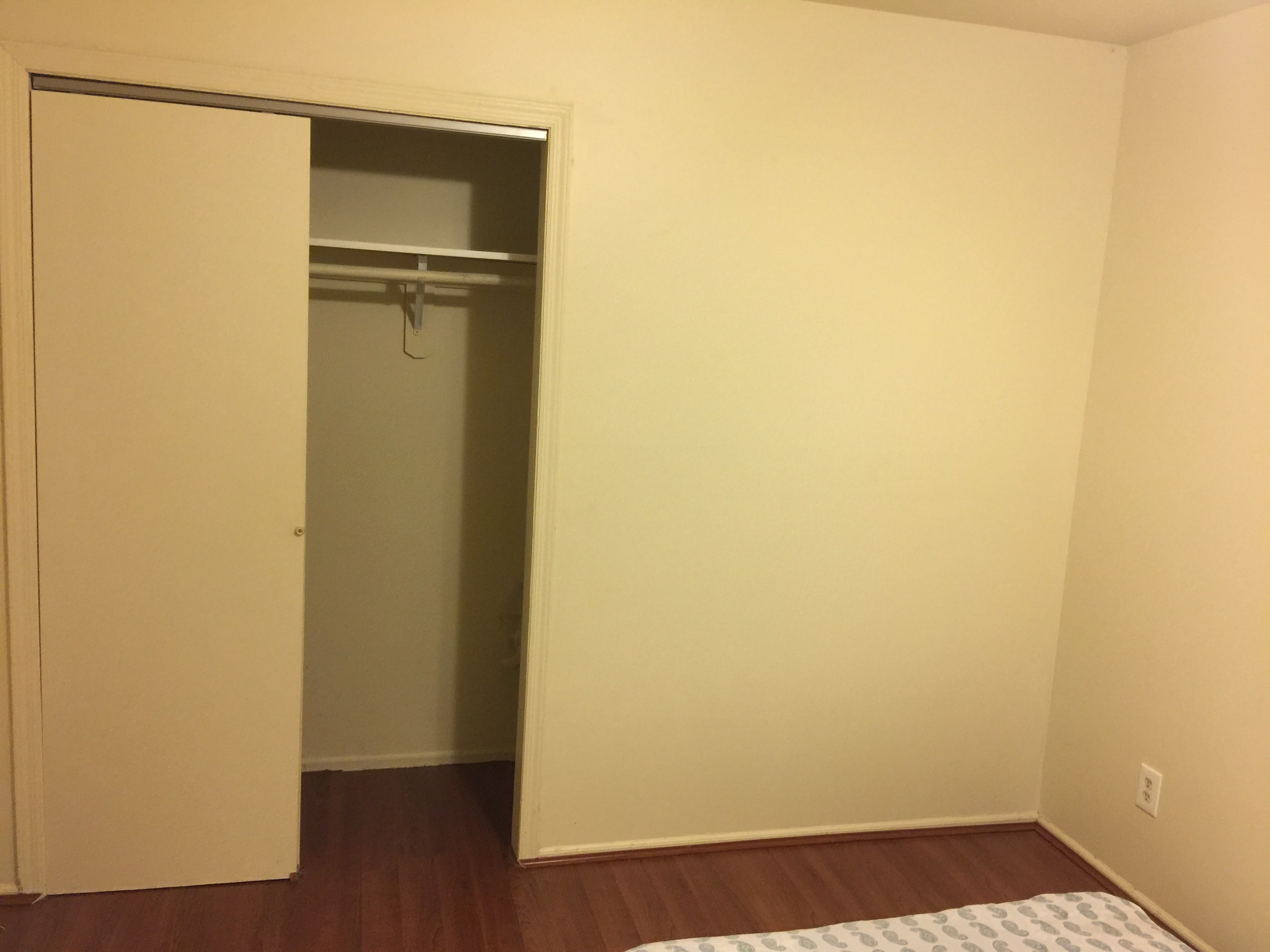 Looking For Roommate In Edison (durham Woods) In Edison Nj  Durham Woods Apartments Edison Nj