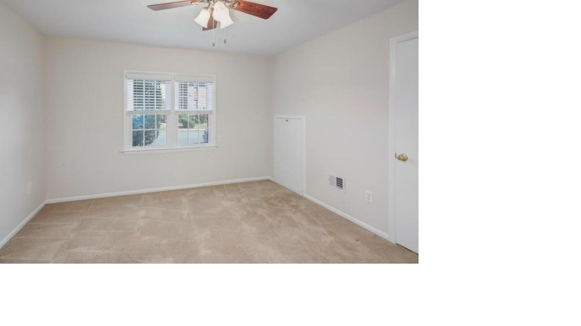basement for rent in germantown maryland in germantown md 853207