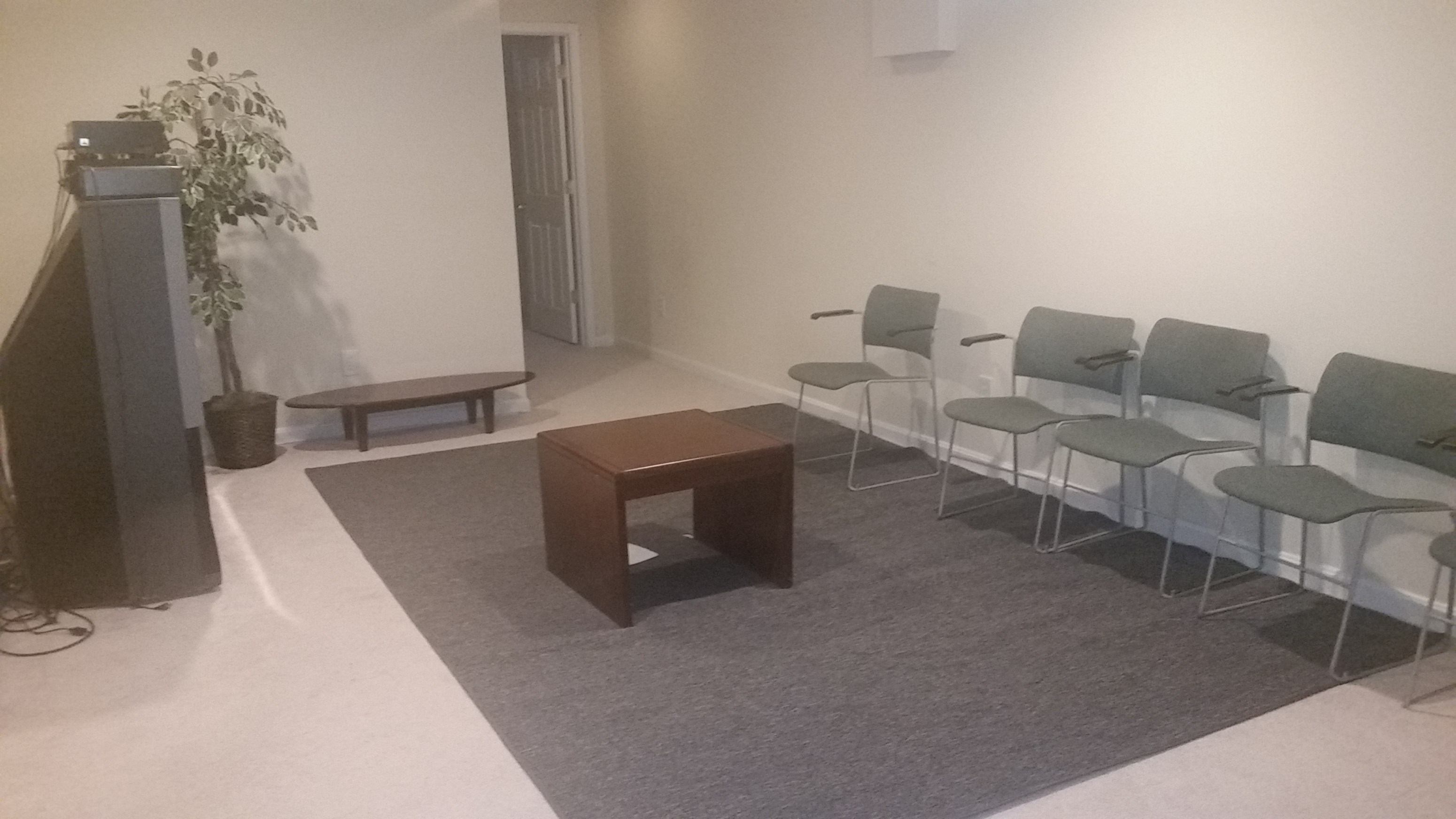 basement for rent in germantown maryland in germantown md
