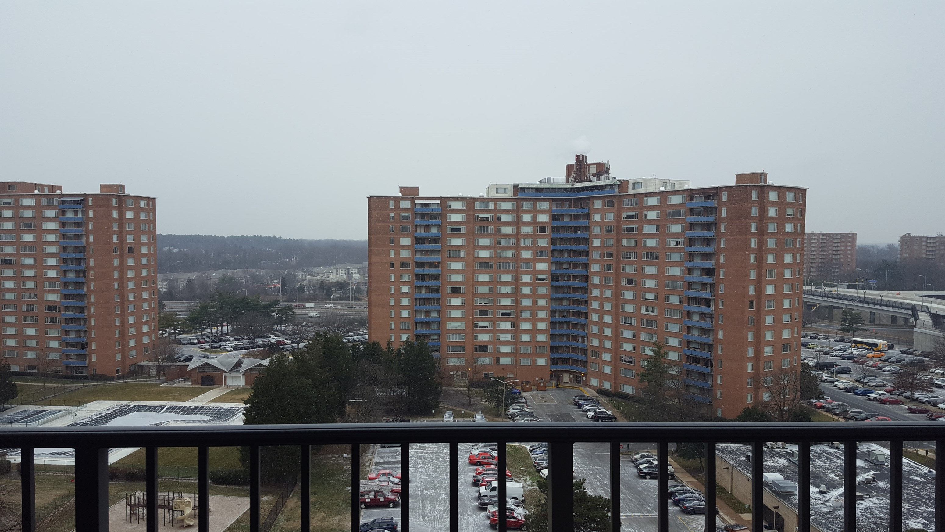 1 Bedroom Available For Rent 700 Mo In 3bed 2 Bath Apt Alexandria In Alexandria Va 854300