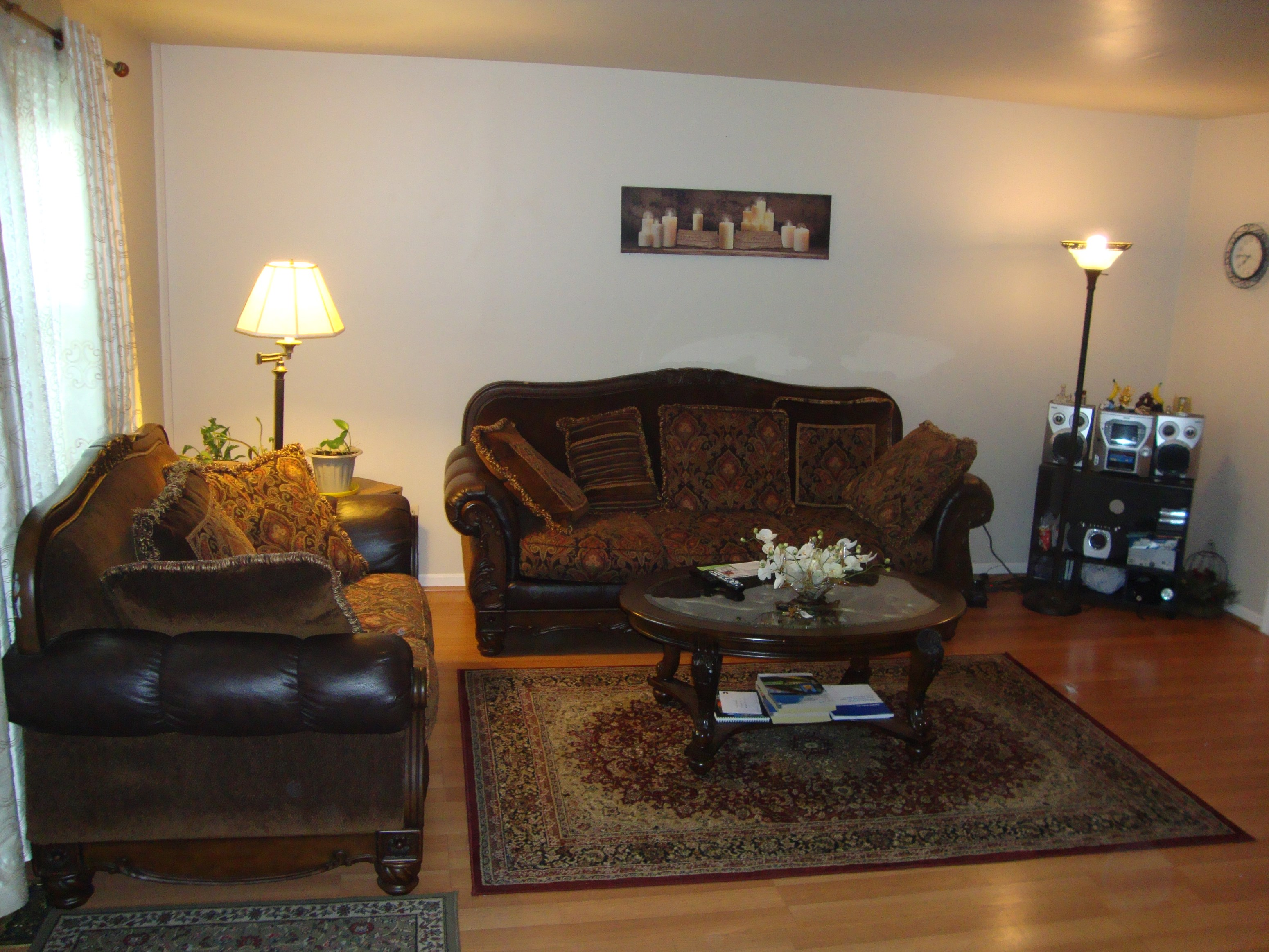 spacious basement for rent in parkville md 855924