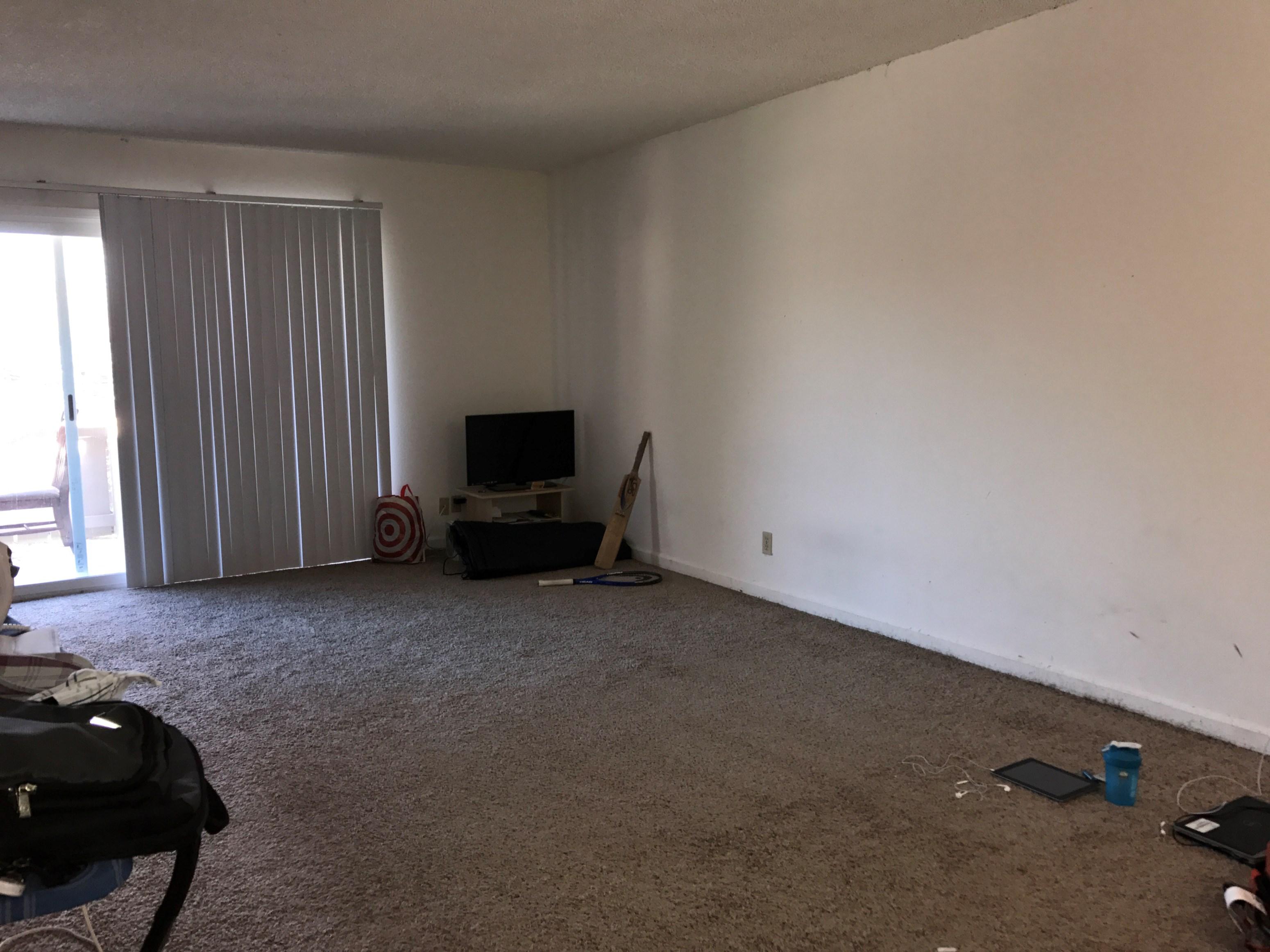 Single Room For Rent Fremont Ca