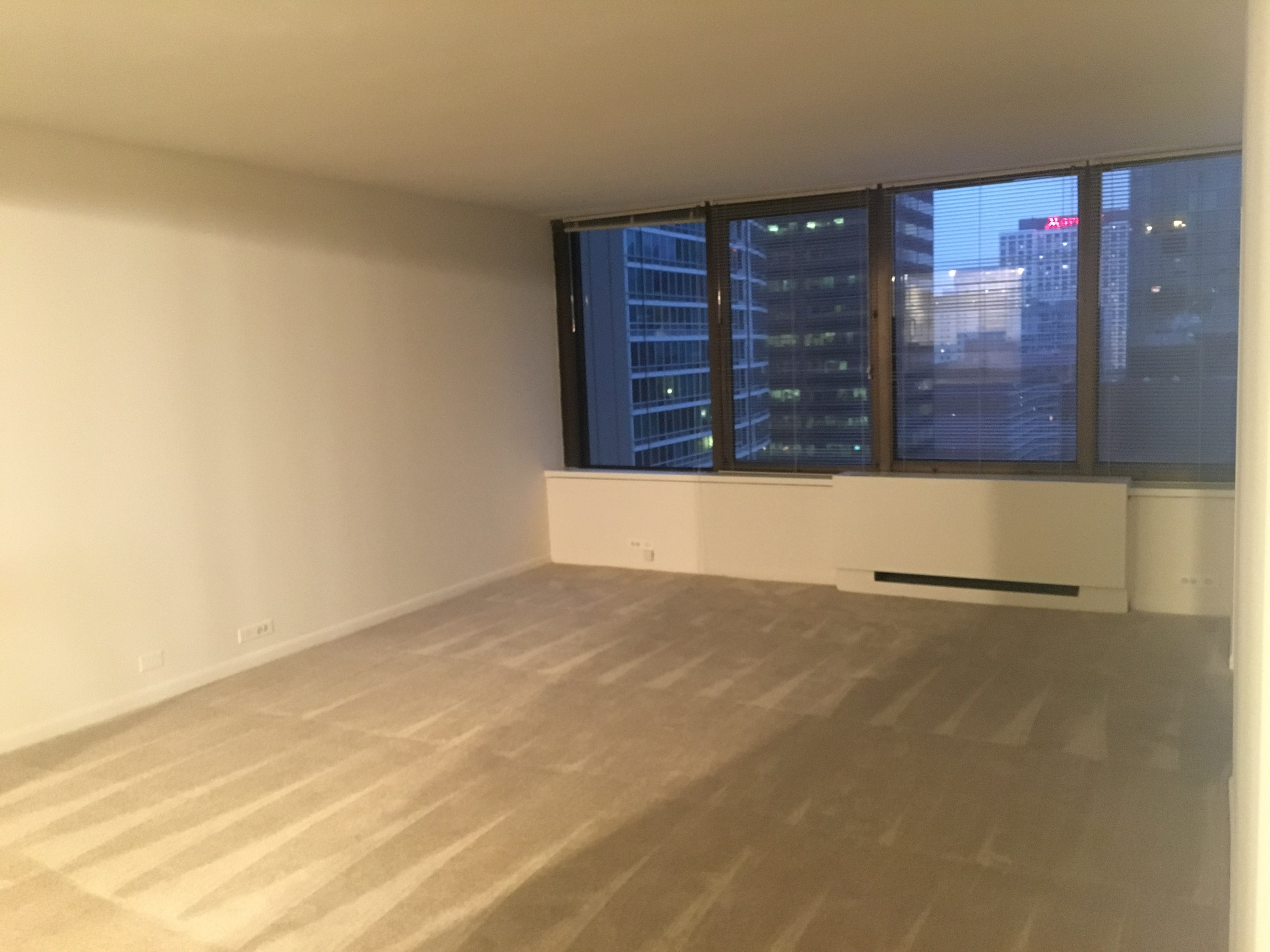 Looking For A One Bedroom Apartment 28 Images Looking