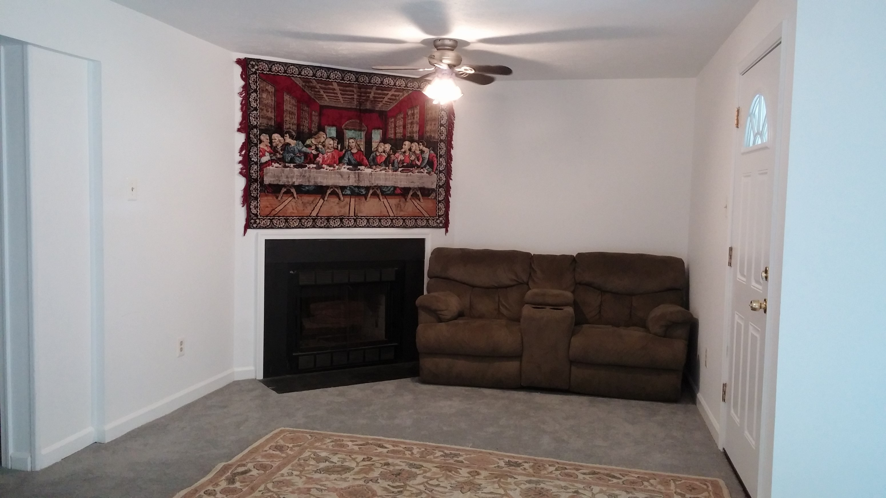 basement on rent 750 in woodbridge va 867440 sulekha roommates